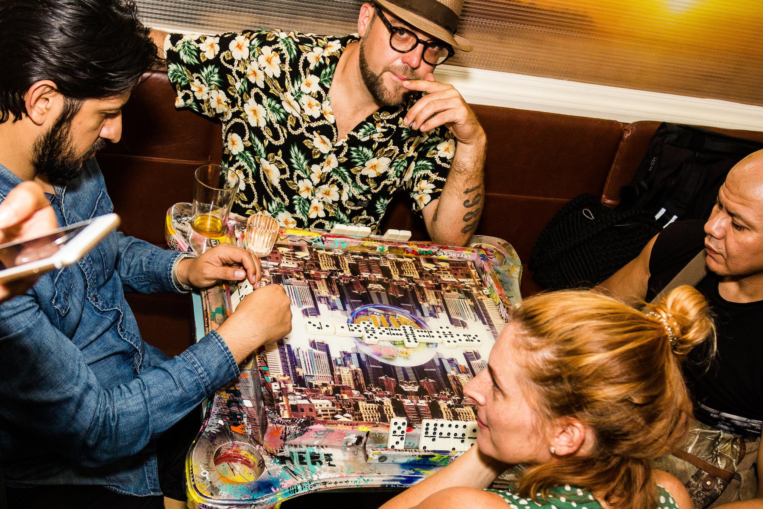 DJ 107-2017 Salsa Vs Perreo_0068.jpg