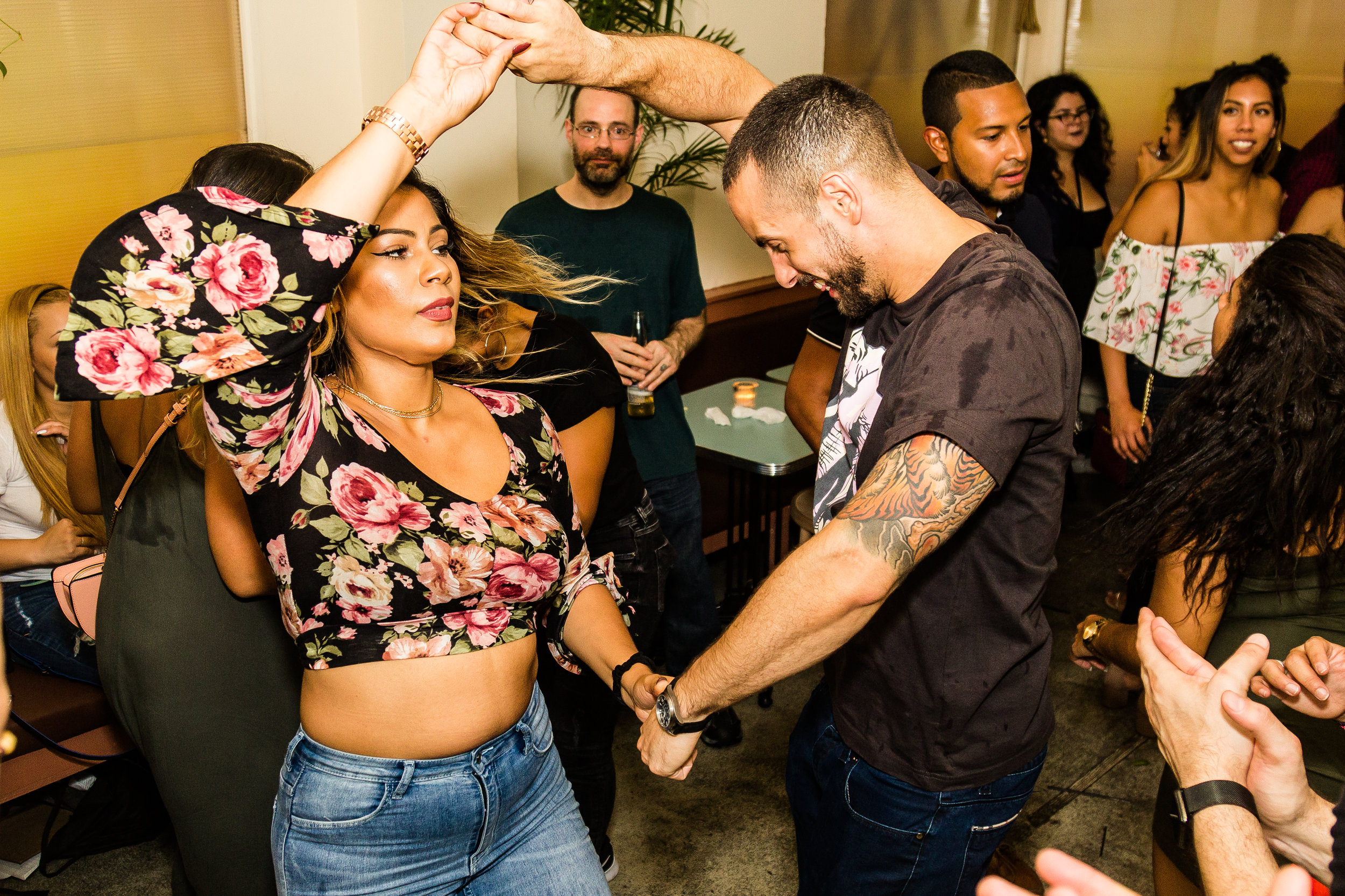 DJ 107-2017 Salsa Vs Perreo_0173.jpg