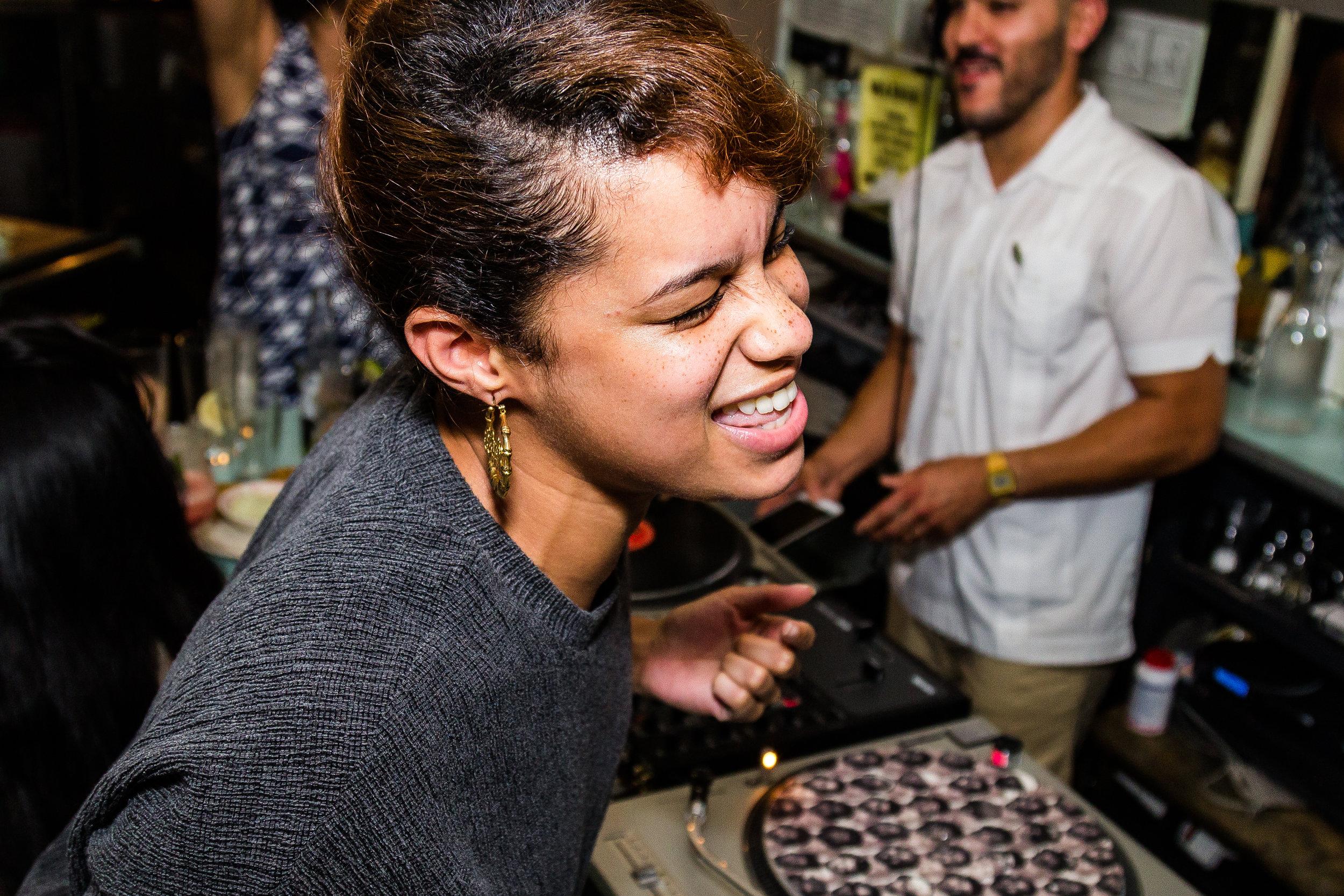 DJ 107-2017 Salsa Vs Perreo_0096.jpg