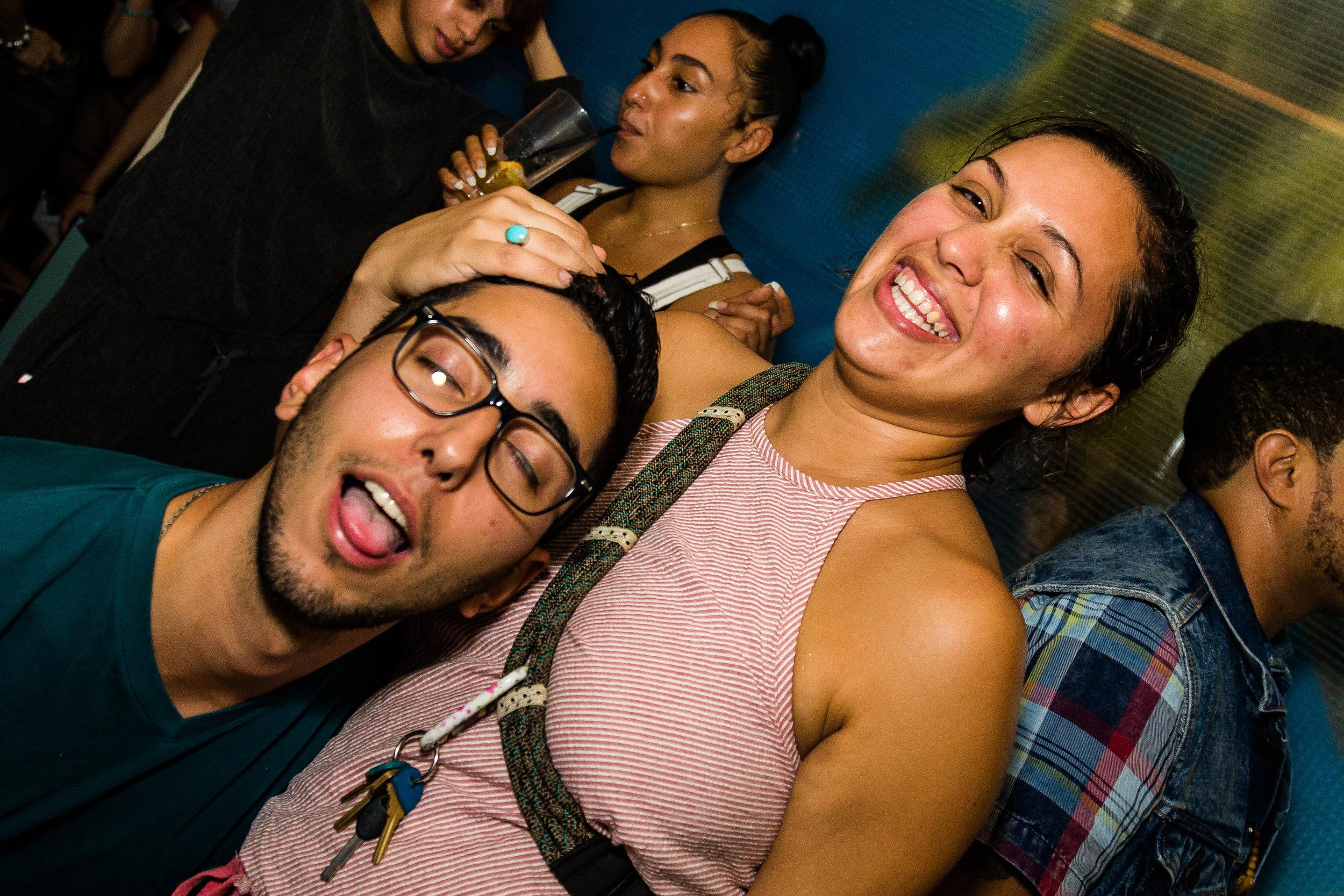 DJ 107-2017 Salsa Vs Perreo_0013.jpg