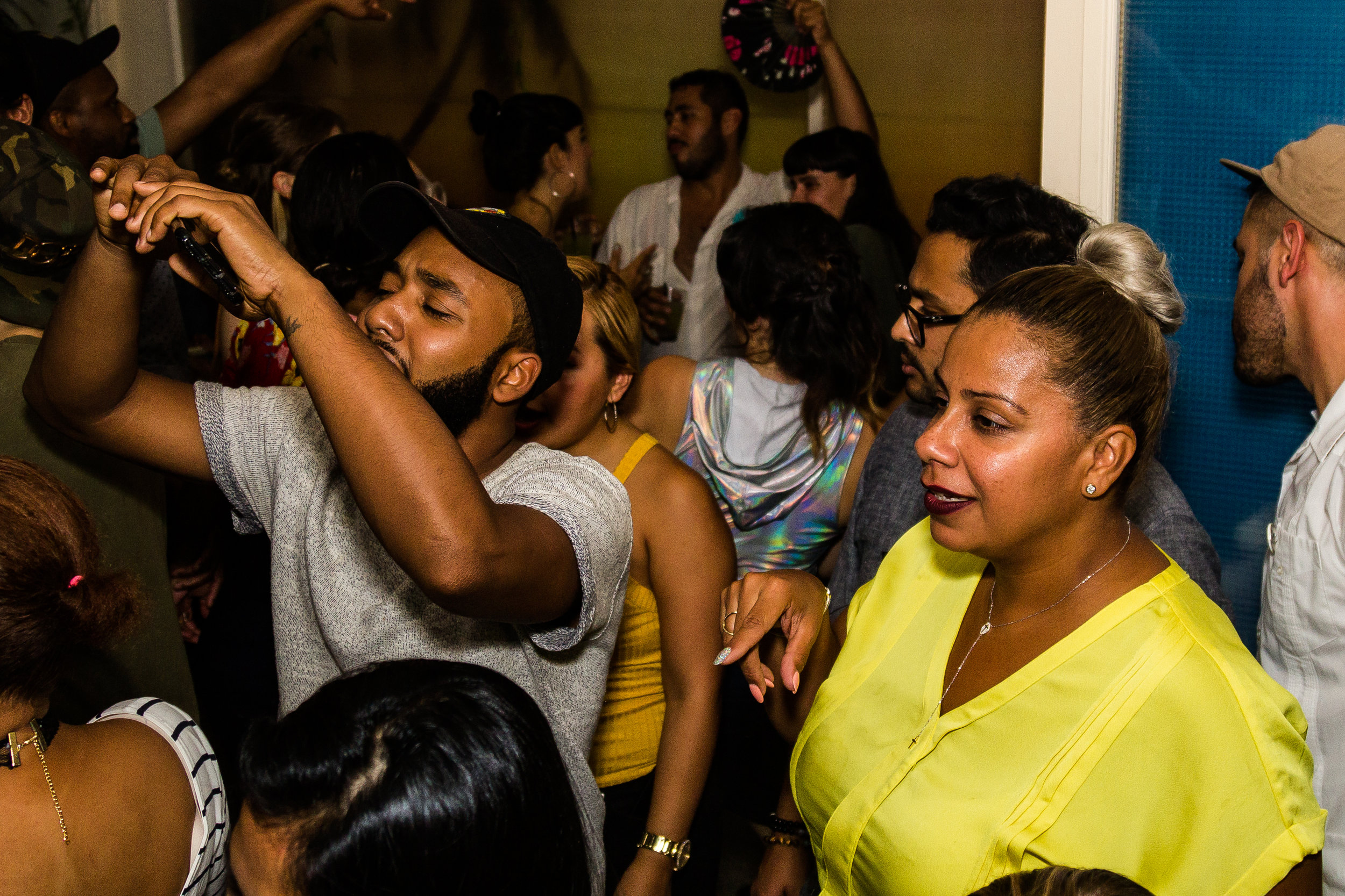 DJ 107-2017 Salsa Vs Perreo_0141.jpg