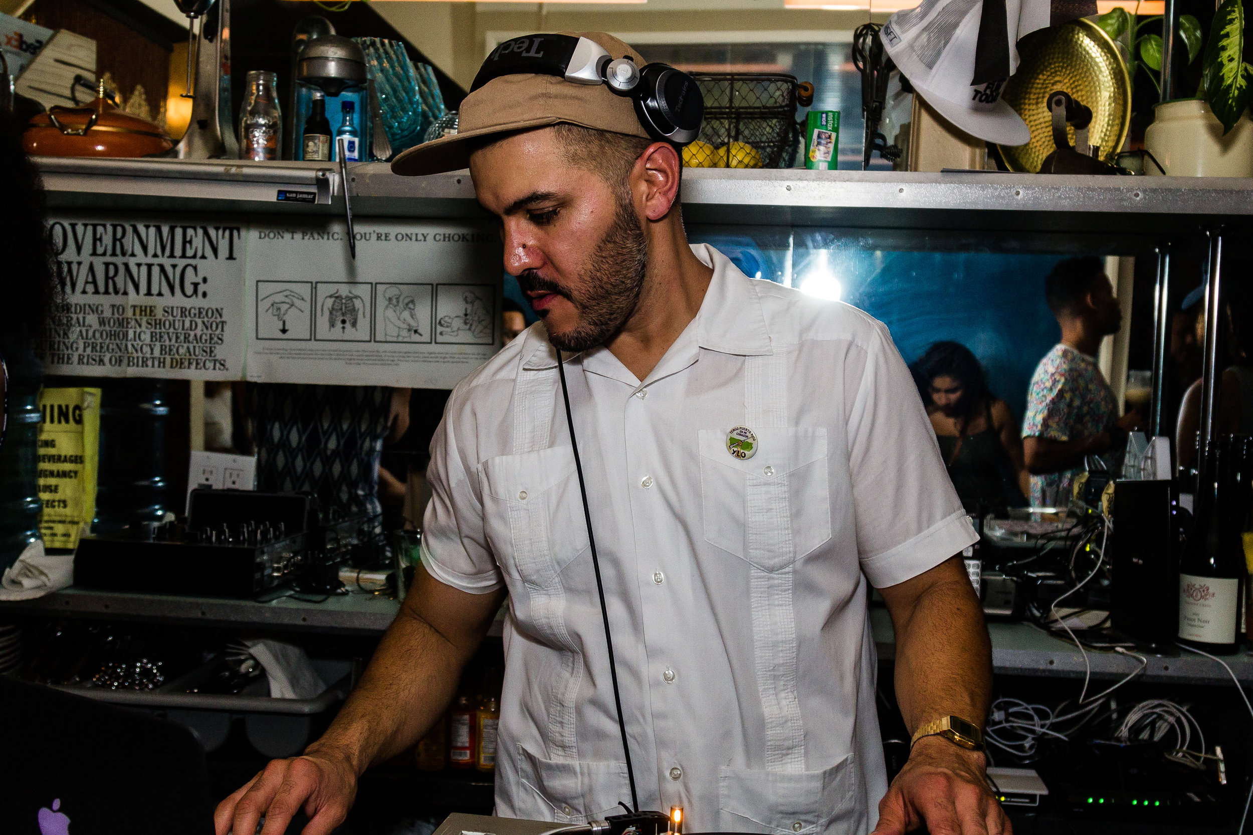 DJ 107-2017 Salsa Vs Perreo_0221.jpg