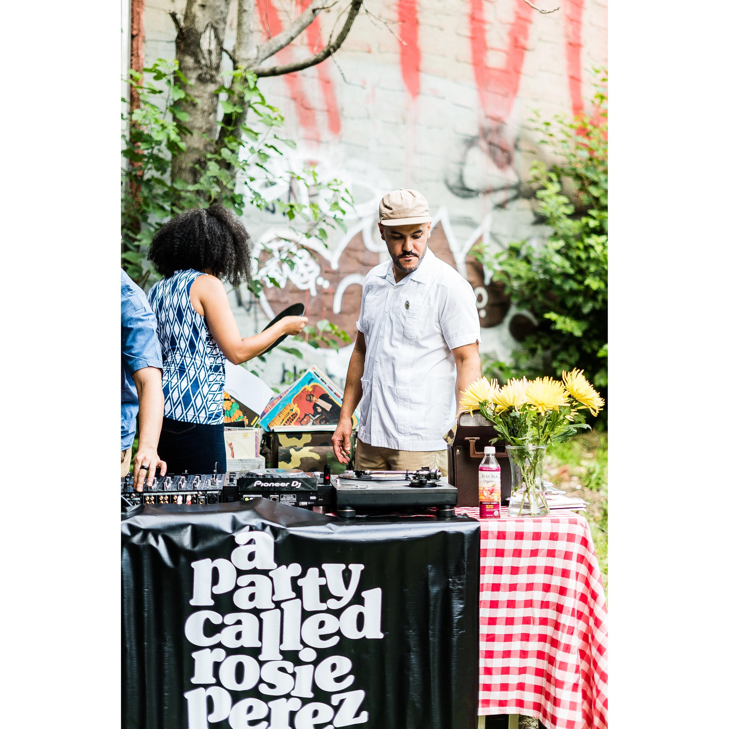 DJ 106-2017 A Party Called Rosie Perez & Boiler Room_006-Edit.jpg