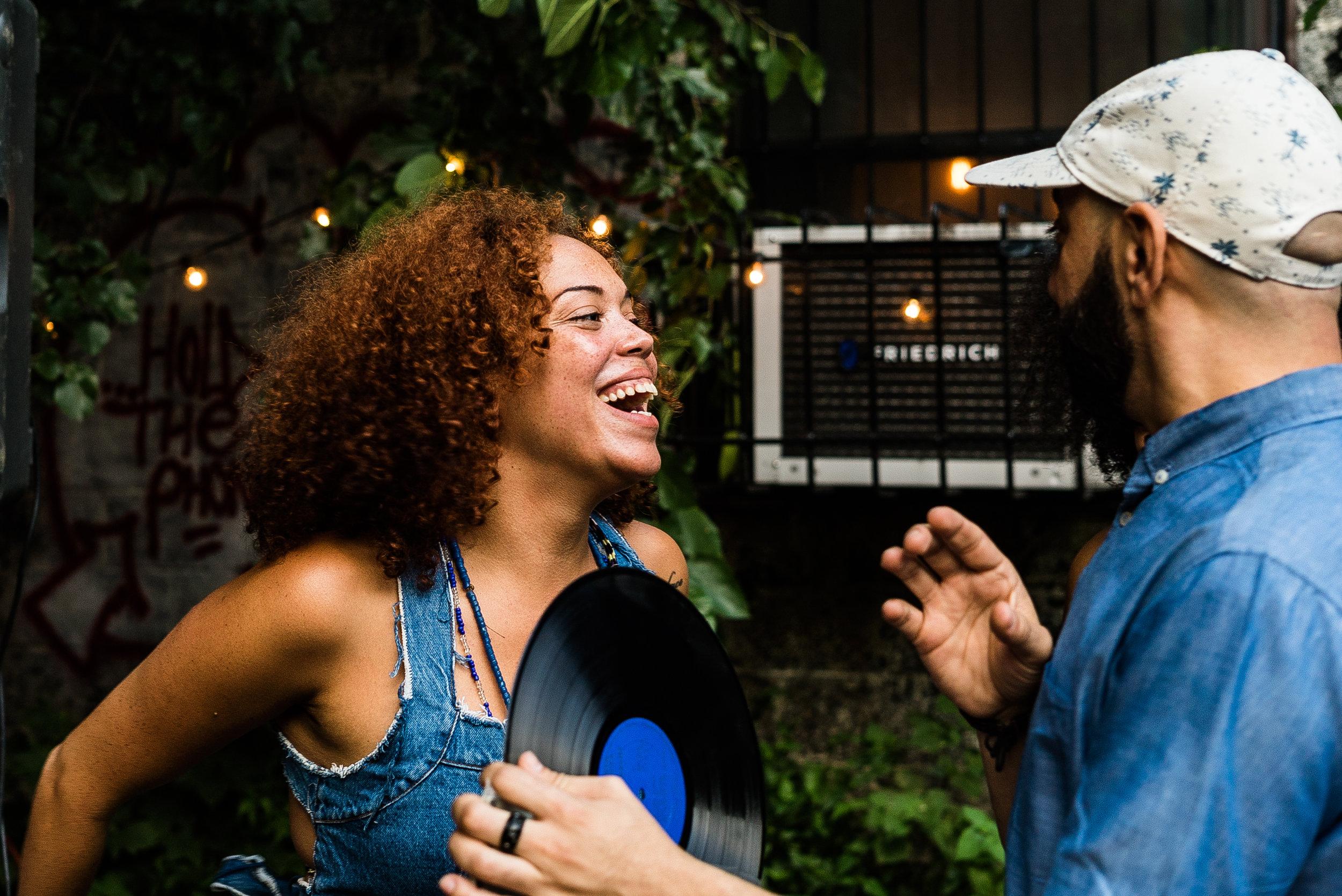 DJ 106-2017 A Party Called Rosie Perez & Boiler Room_034.jpg
