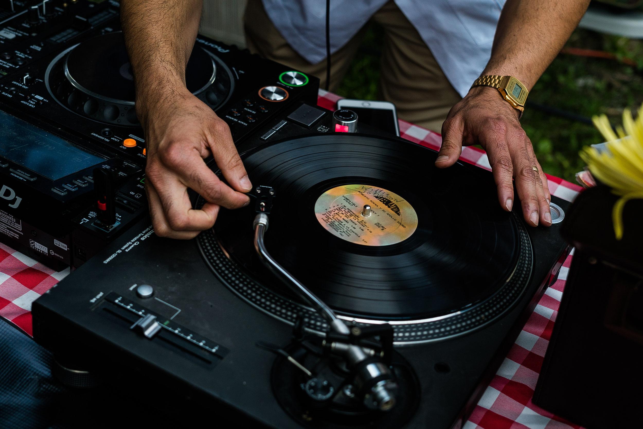 DJ 106-2017 A Party Called Rosie Perez & Boiler Room_021.jpg