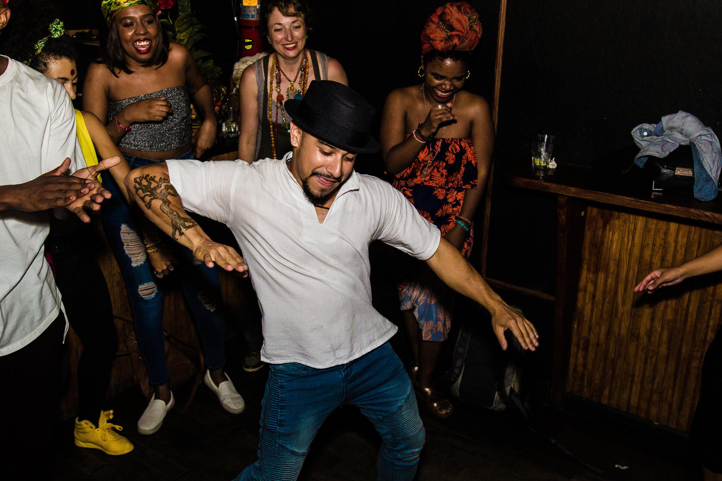 DJ 108-2017 A Party Called Rosie Perez_0136.jpg