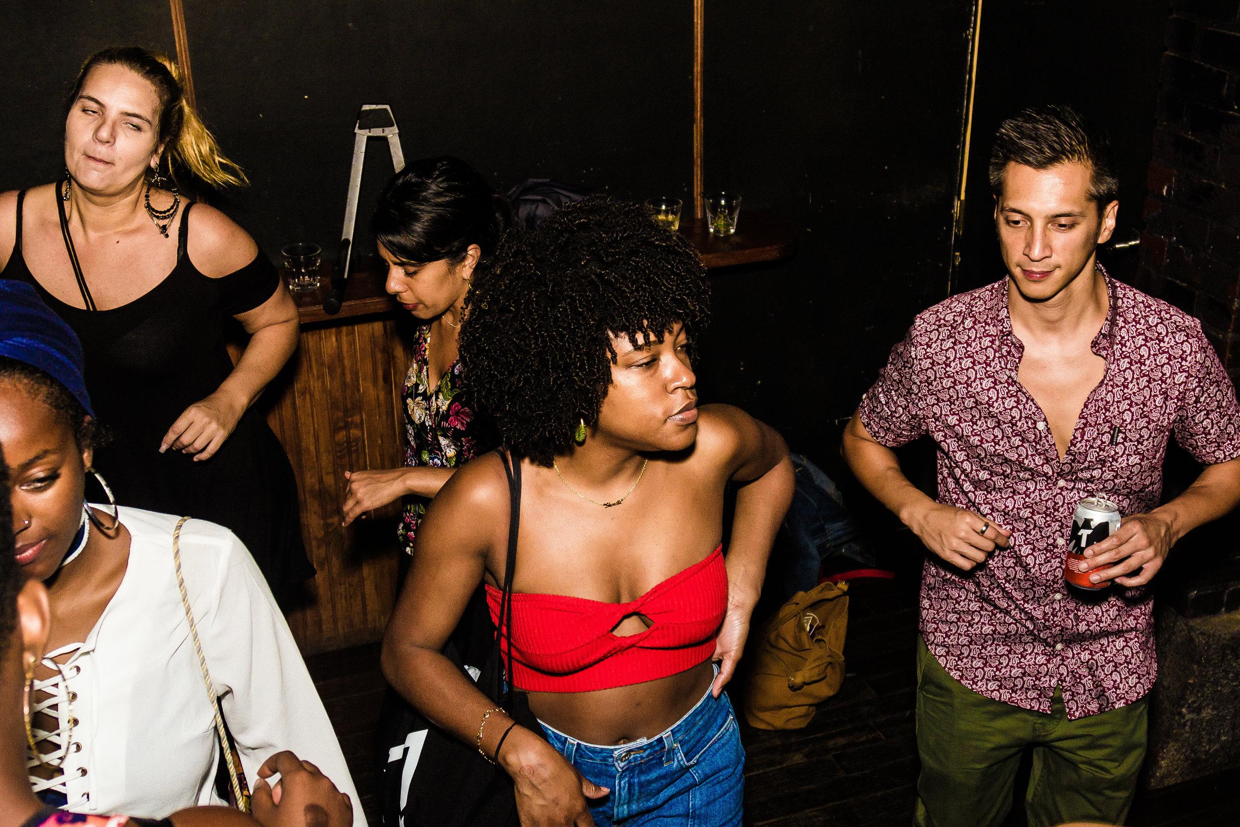 DJ 108-2017 A Party Called Rosie Perez_0053.jpg