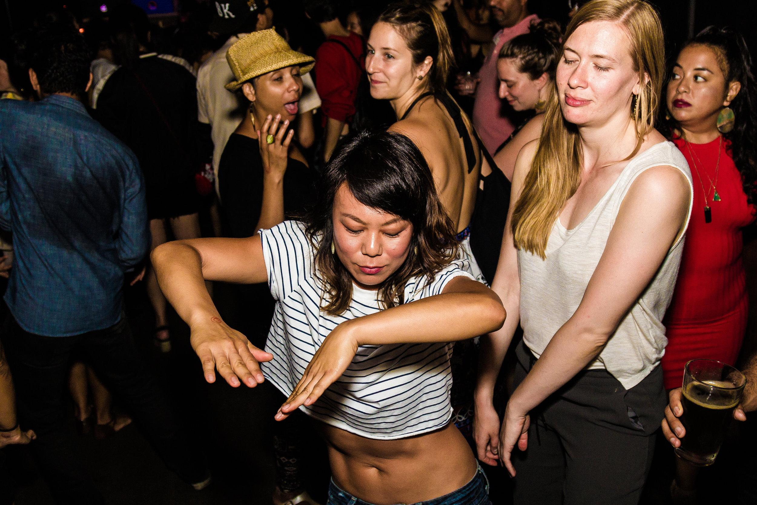 DJ 108-2017 A Party Called Rosie Perez_0041.jpg
