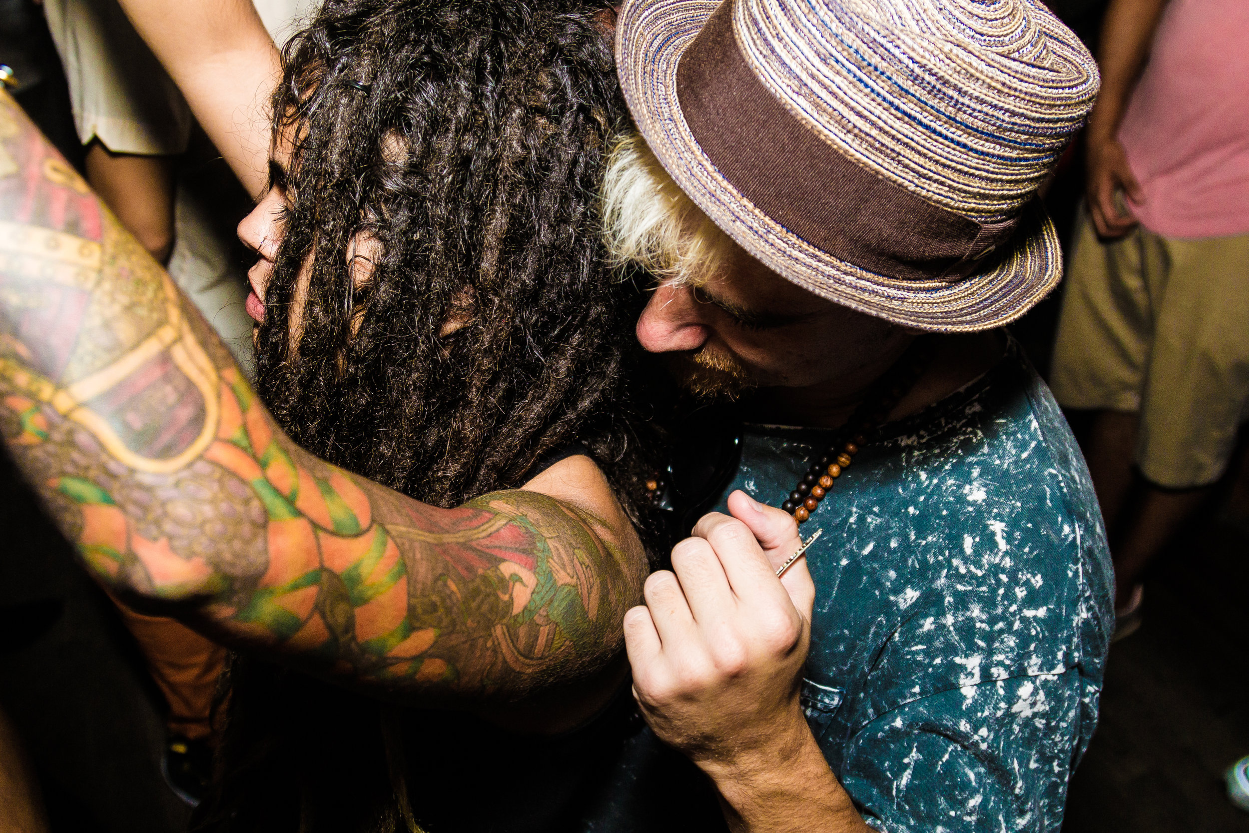 DJ 108-2017 A Party Called Rosie Perez_0034.jpg
