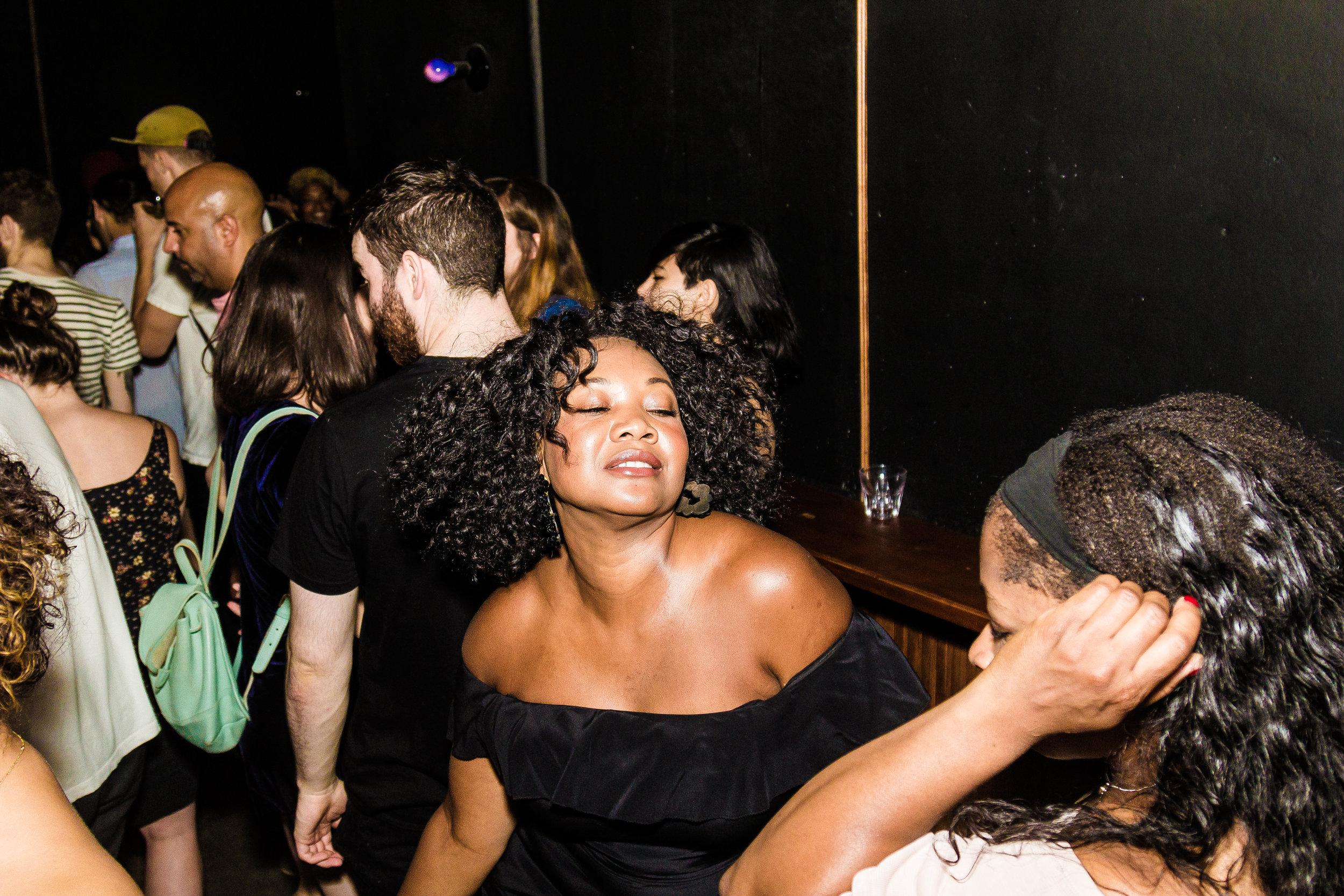 DJ 108-2017 A Party Called Rosie Perez_0009.jpg