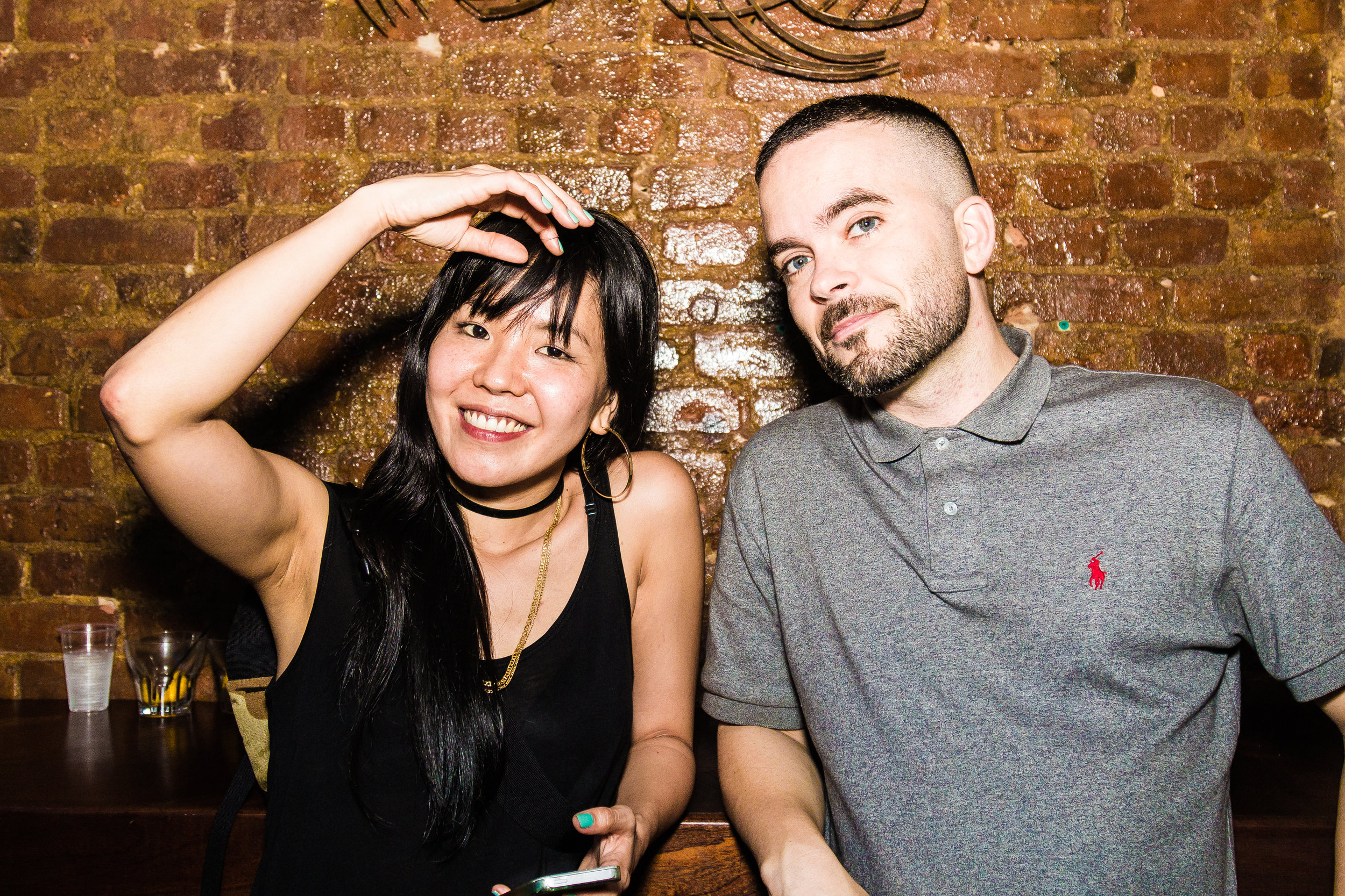 DJ 108-2017 A Party Called Rosie Perez_0077.jpg