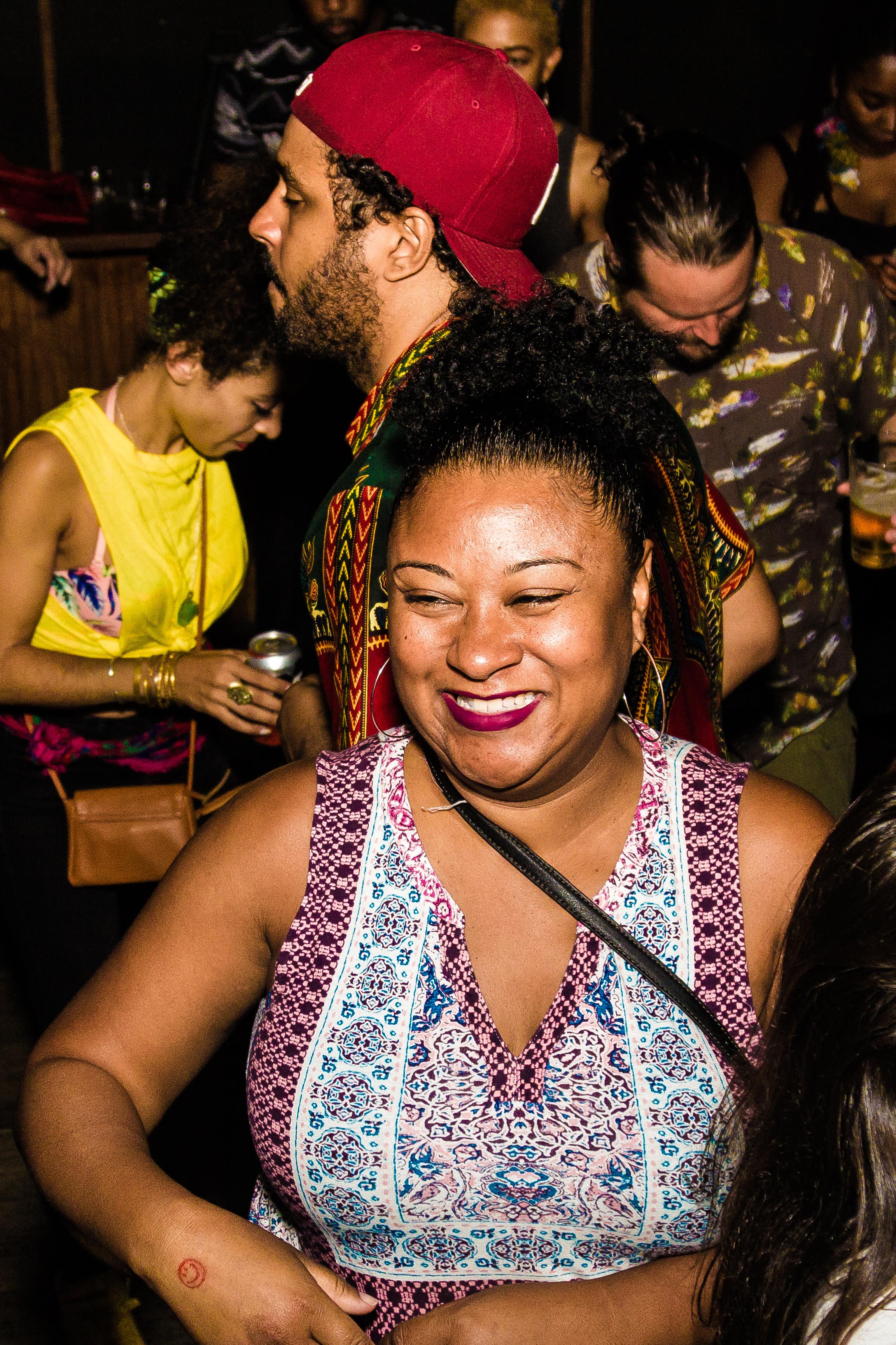 DJ 108-2017 A Party Called Rosie Perez_0105.jpg