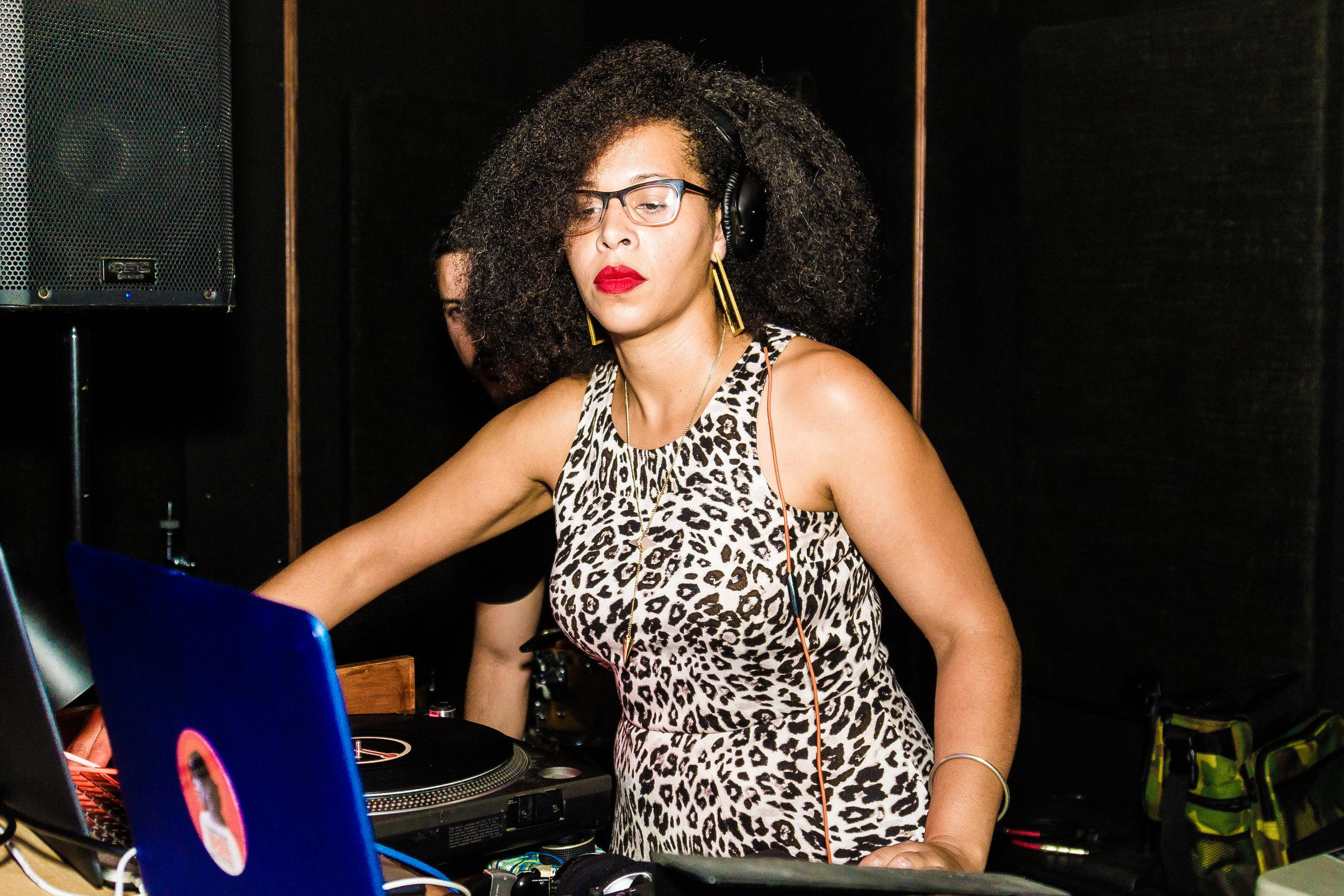 DJ 108-2017 A Party Called Rosie Perez_0004.jpg