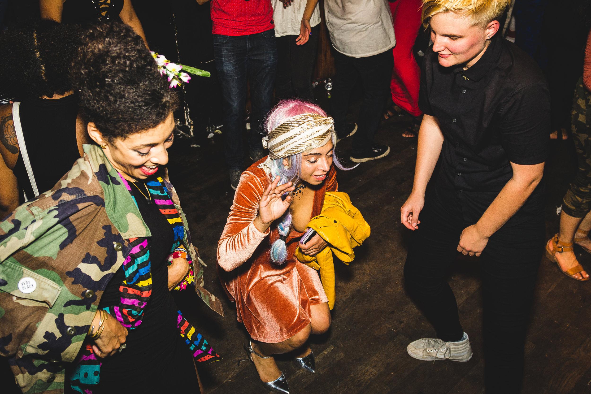 DJ 116-2017 A Party Called Rosie Perez_0198.jpg