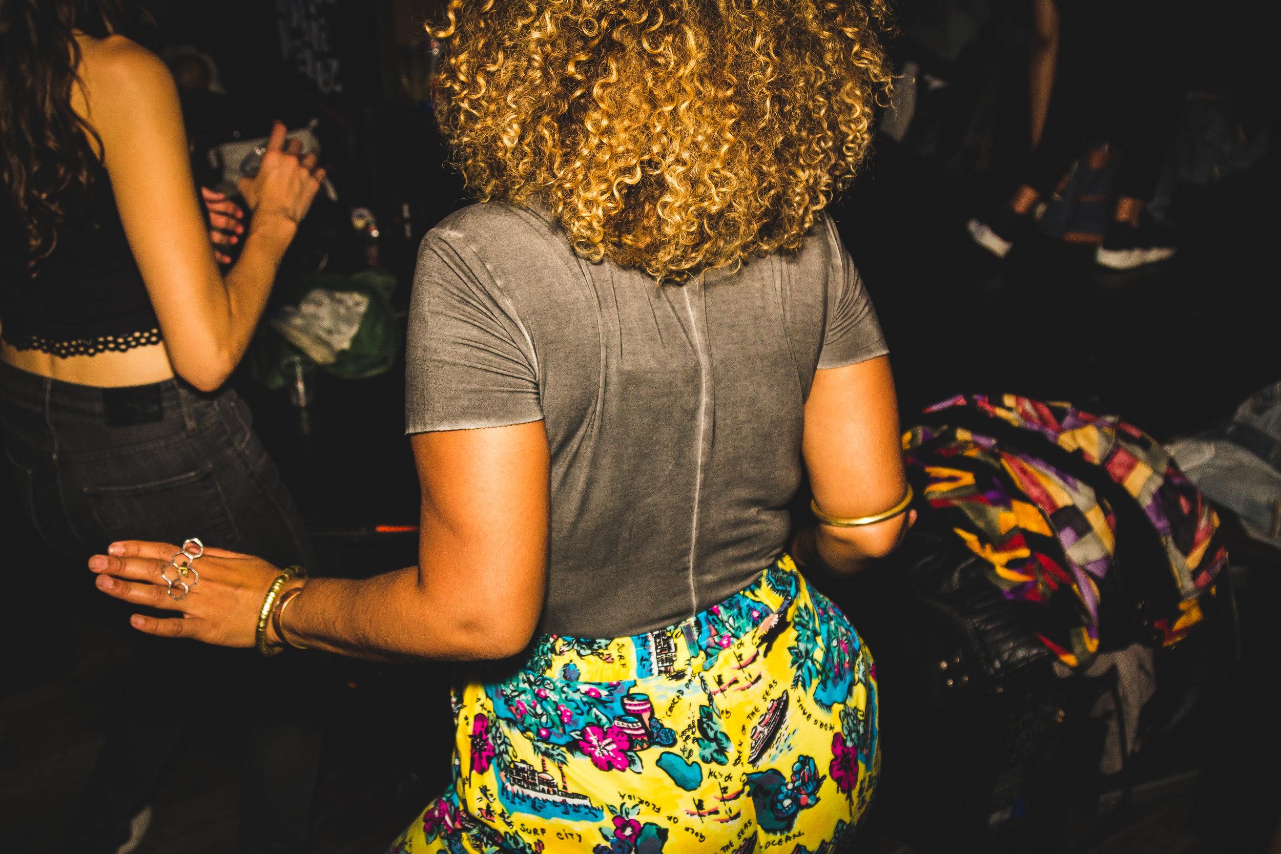 DJ 116-2017 A Party Called Rosie Perez_0190.jpg