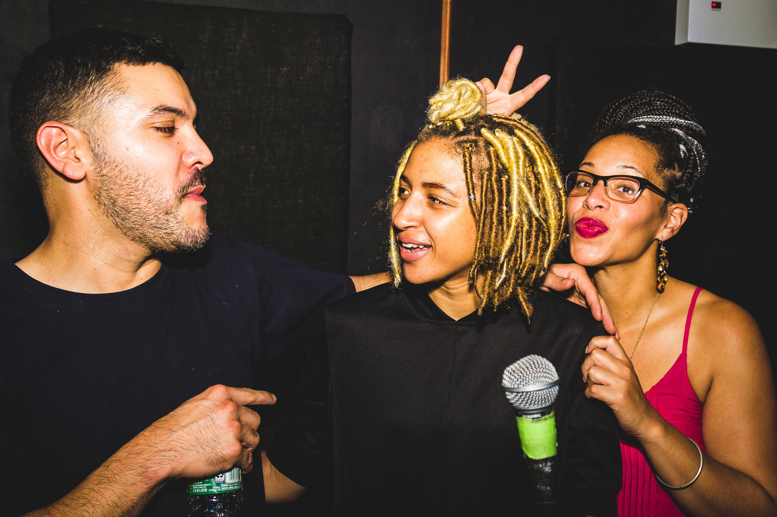 DJ 116-2017 A Party Called Rosie Perez_0140.jpg