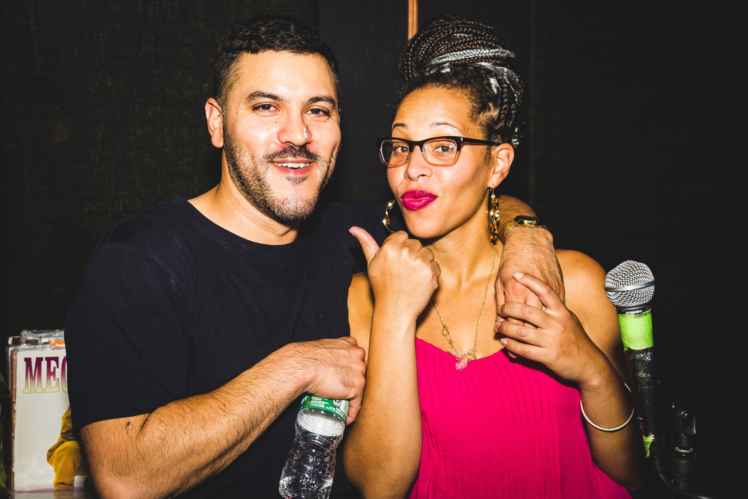 DJ 116-2017 A Party Called Rosie Perez_0138.jpg