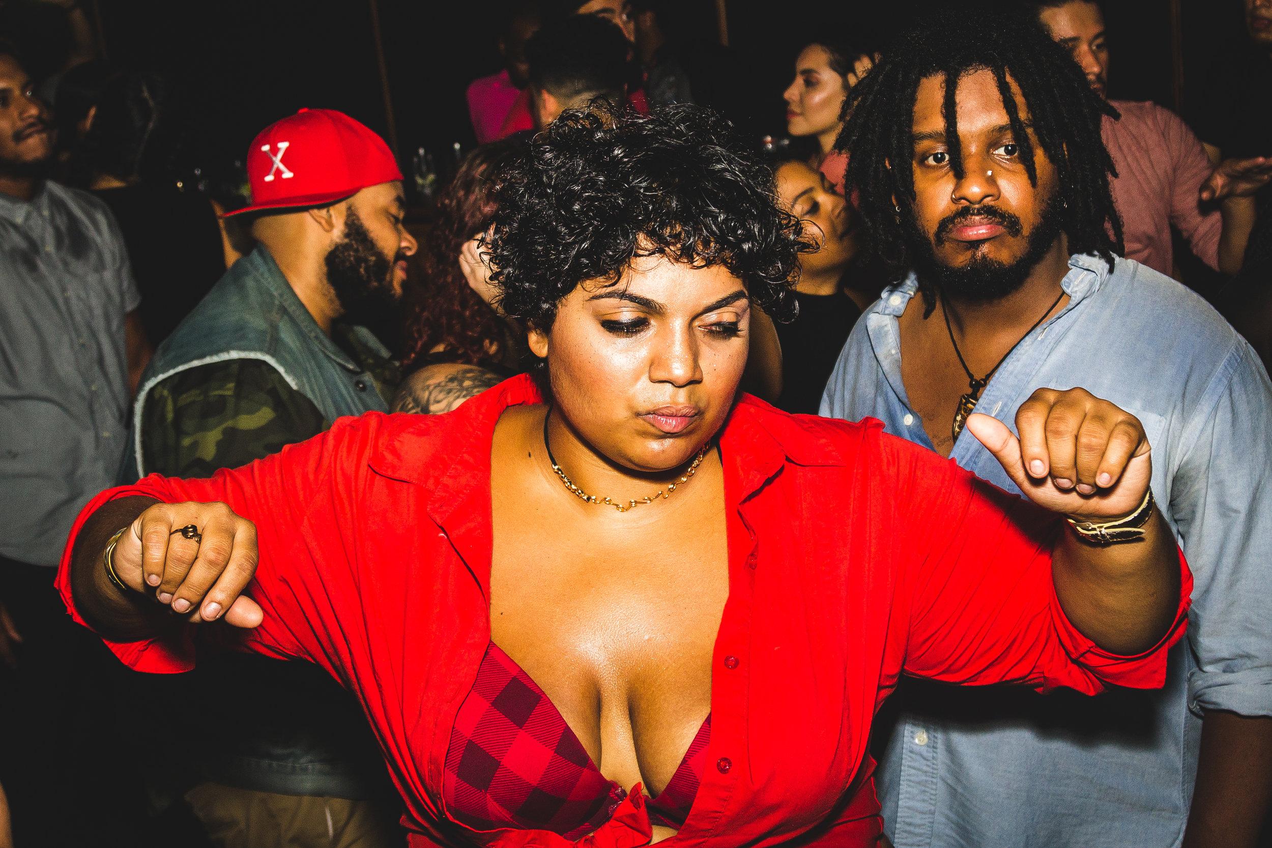 DJ 116-2017 A Party Called Rosie Perez_0131.jpg