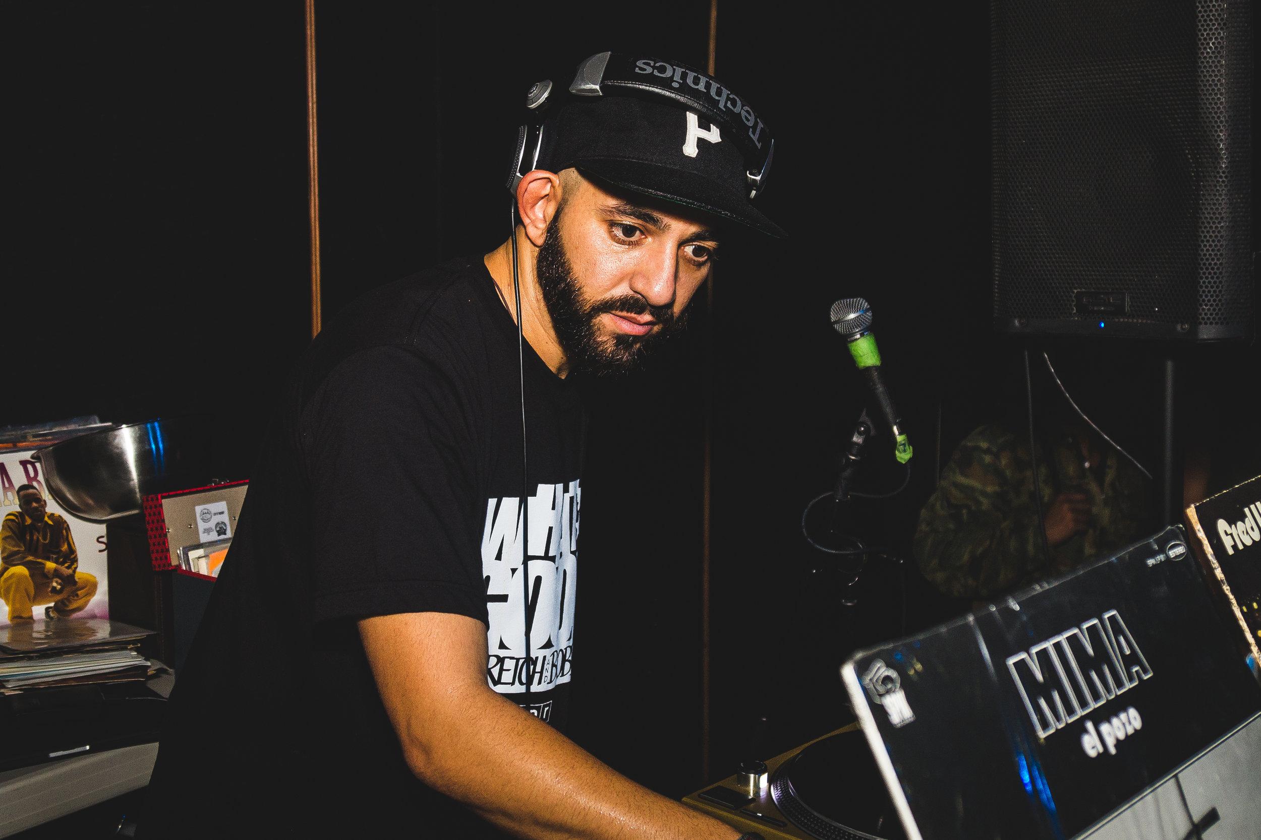 DJ 116-2017 A Party Called Rosie Perez_0114.jpg