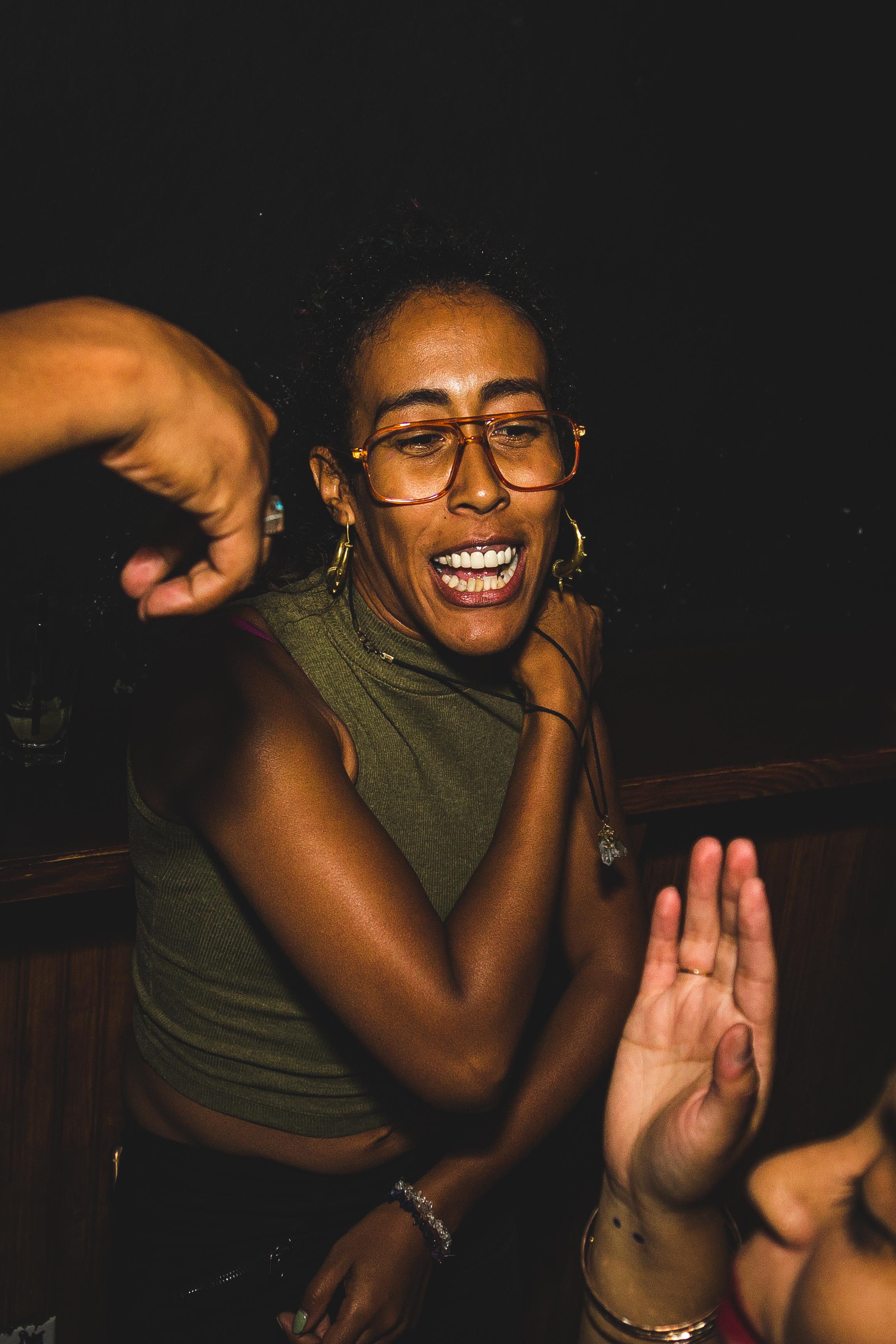 DJ 116-2017 A Party Called Rosie Perez_0091.jpg