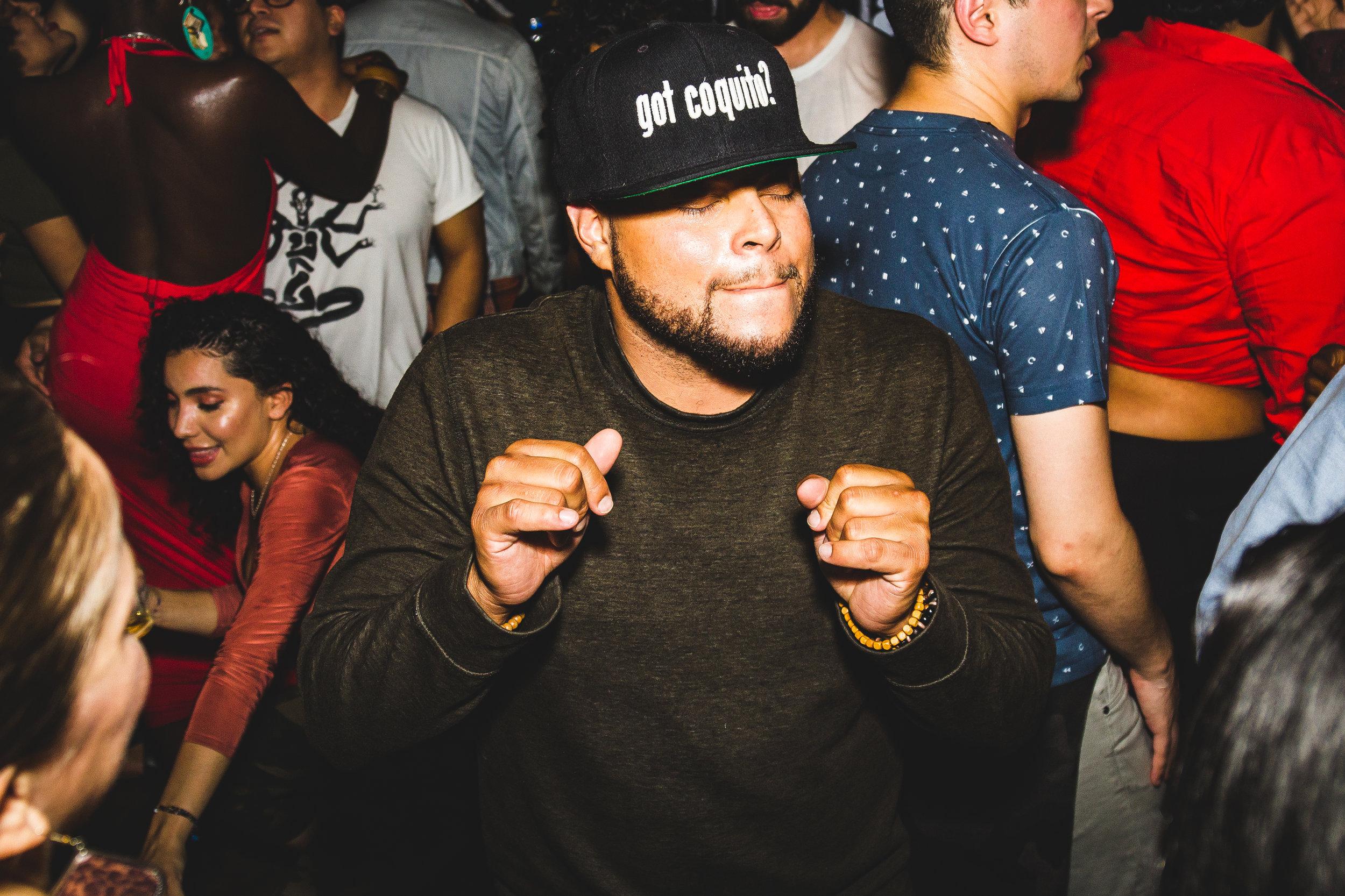 DJ 116-2017 A Party Called Rosie Perez_0095.jpg