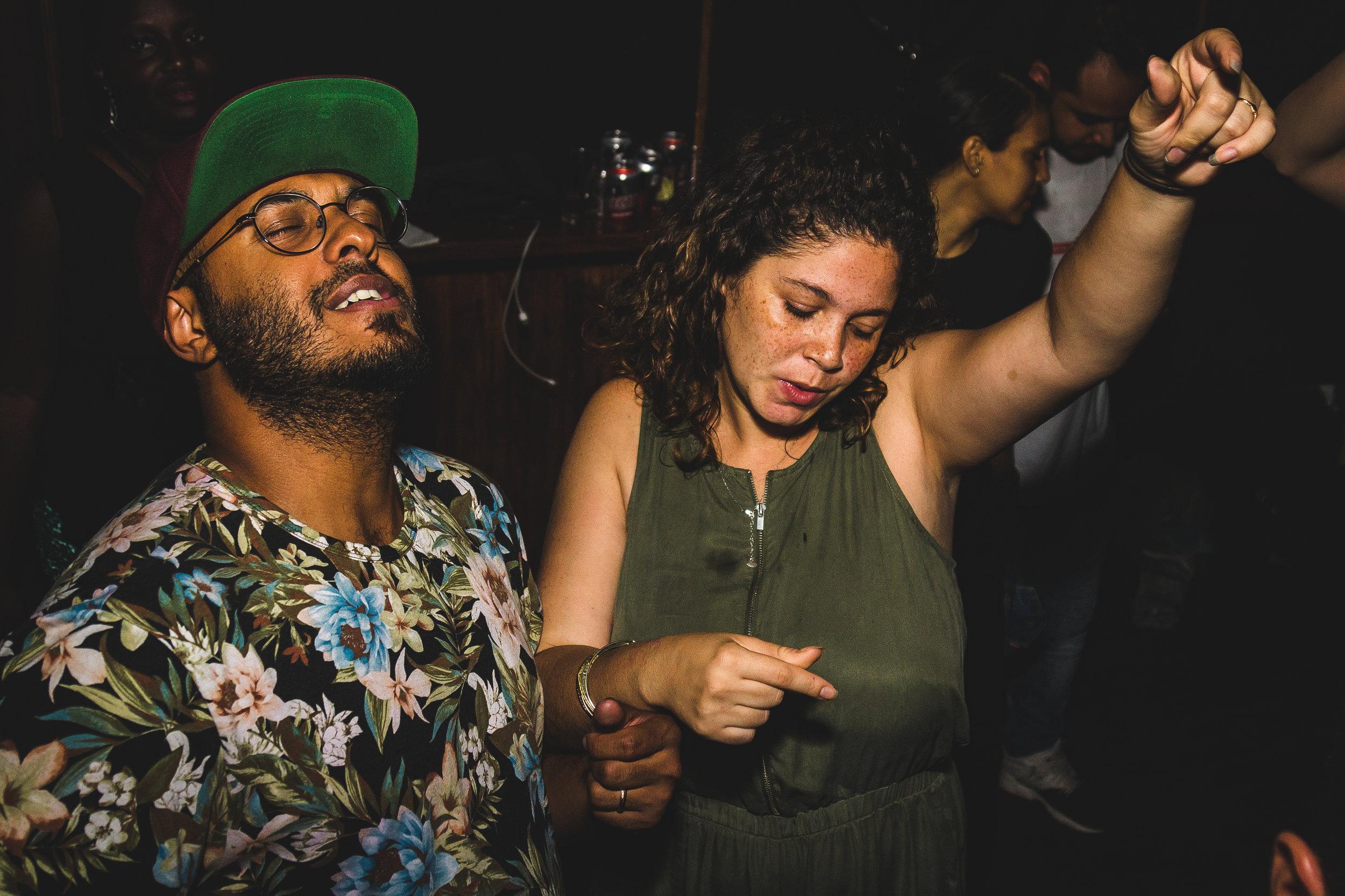 DJ 116-2017 A Party Called Rosie Perez_0081.jpg