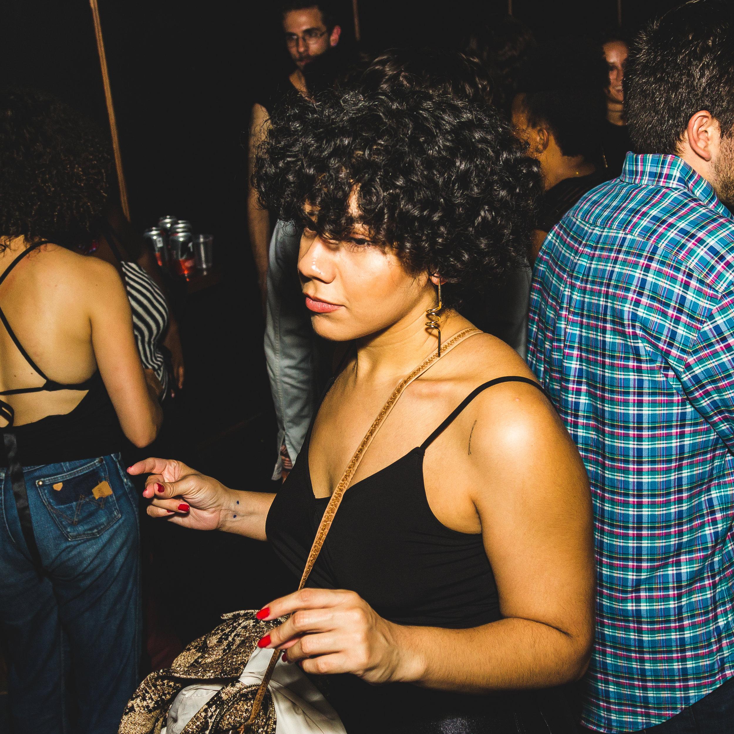 DJ 116-2017 A Party Called Rosie Perez_0064.jpg