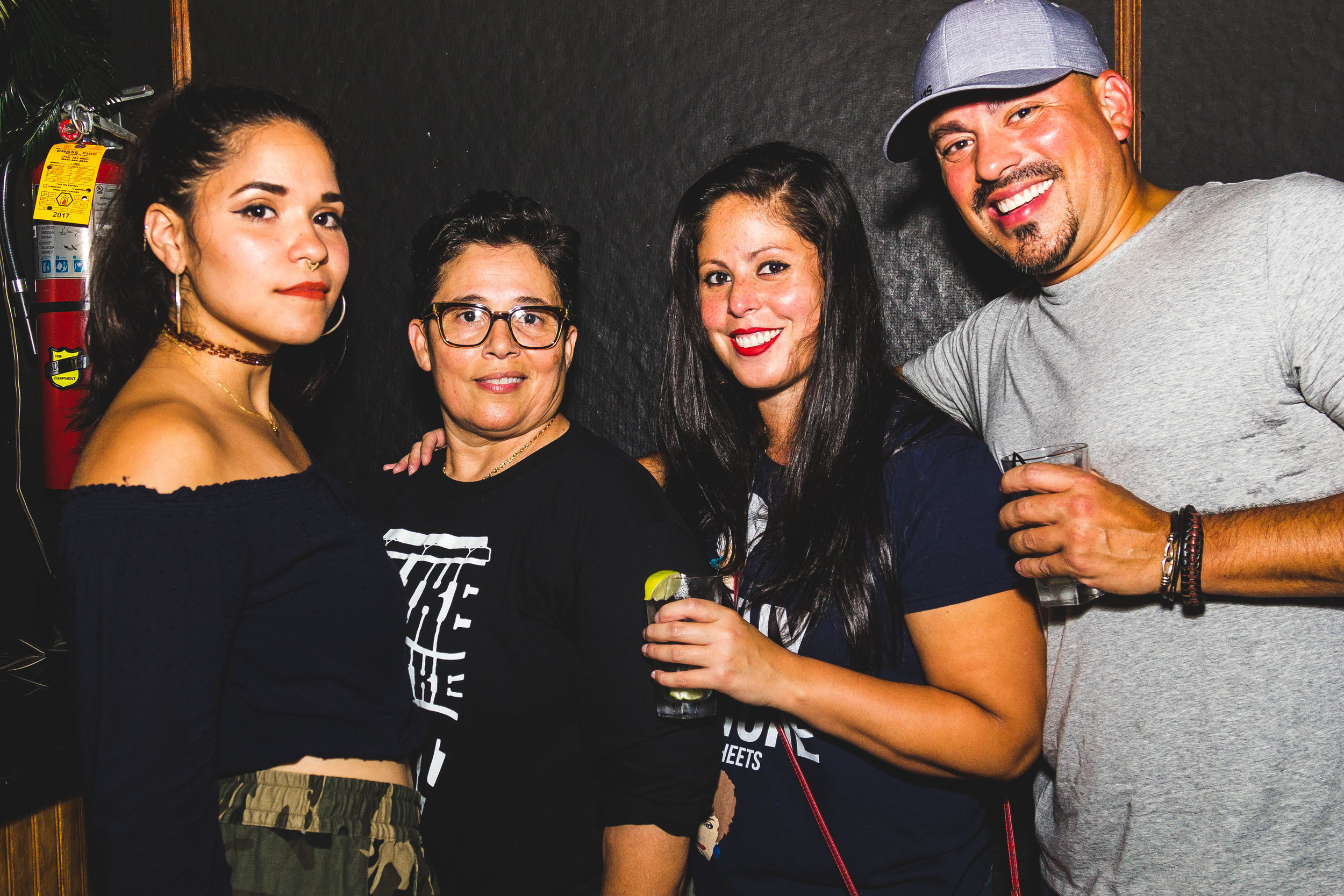 DJ 116-2017 A Party Called Rosie Perez_0062.jpg