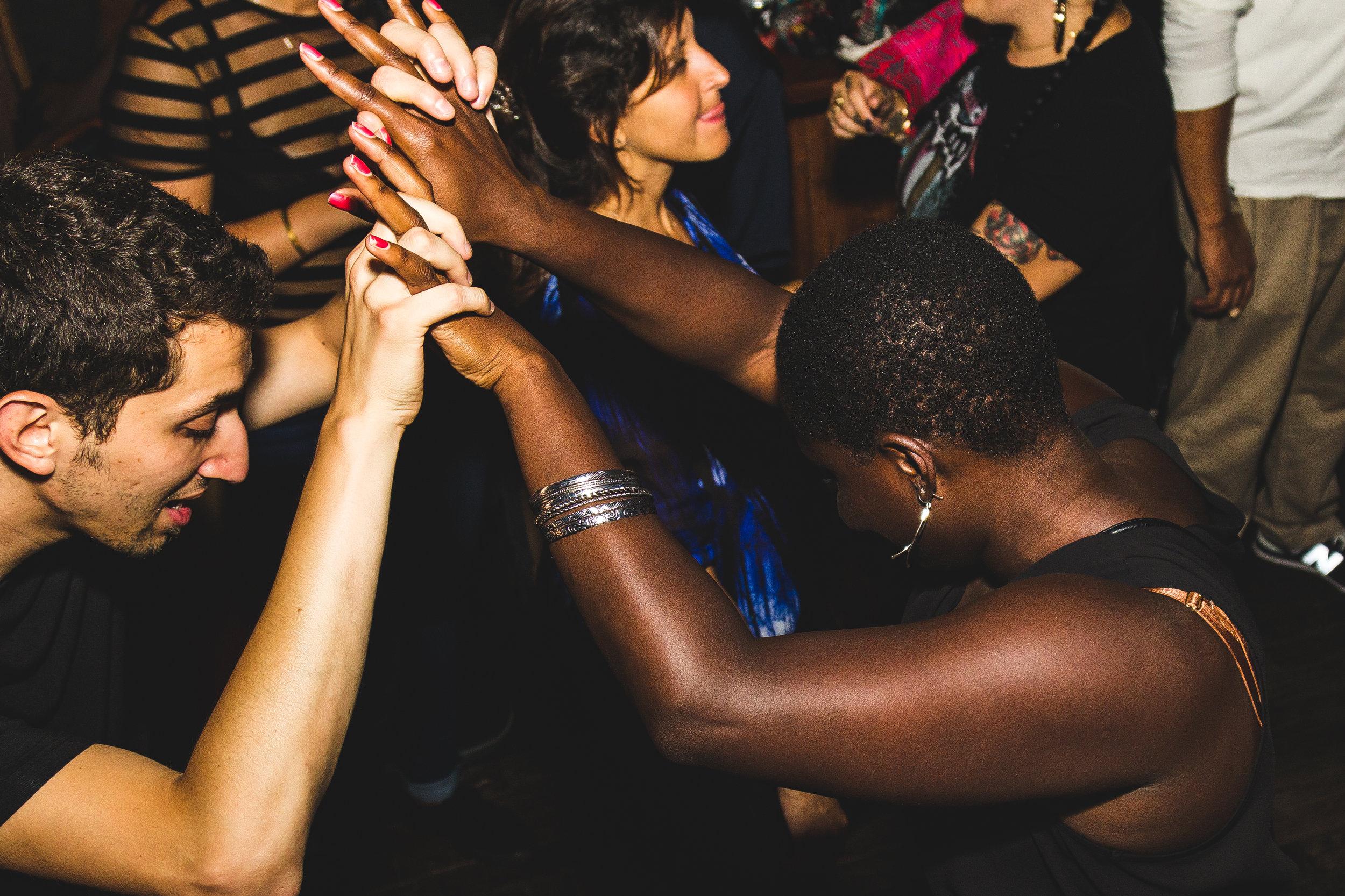 DJ 116-2017 A Party Called Rosie Perez_0057.jpg
