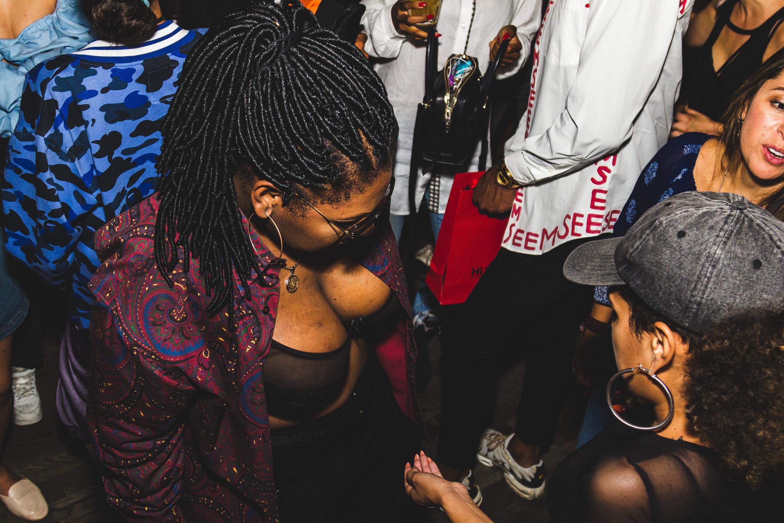 DJ 116-2017 A Party Called Rosie Perez_0044.jpg