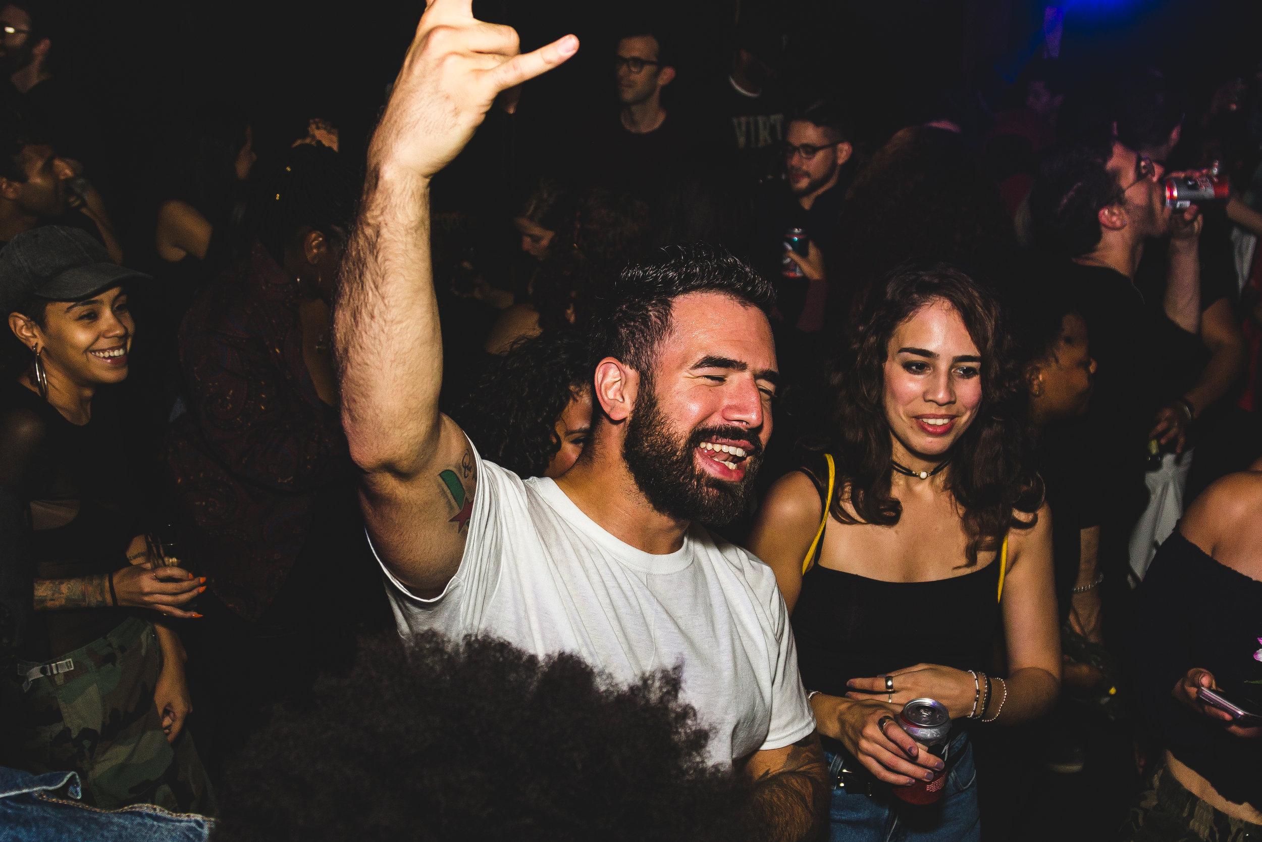 DJ 116-2017 A Party Called Rosie Perez_0038.jpg