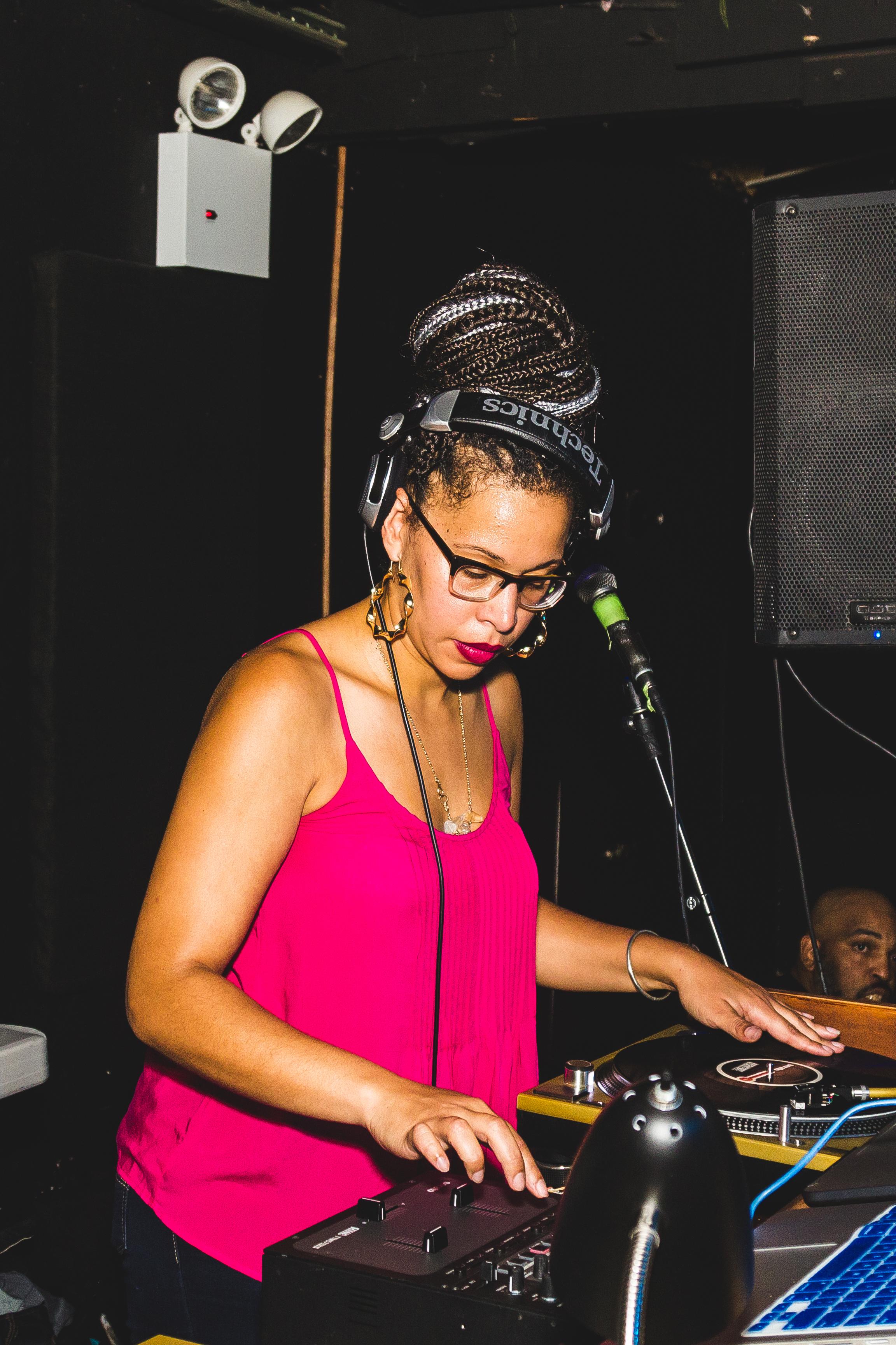 DJ 116-2017 A Party Called Rosie Perez_0037.jpg