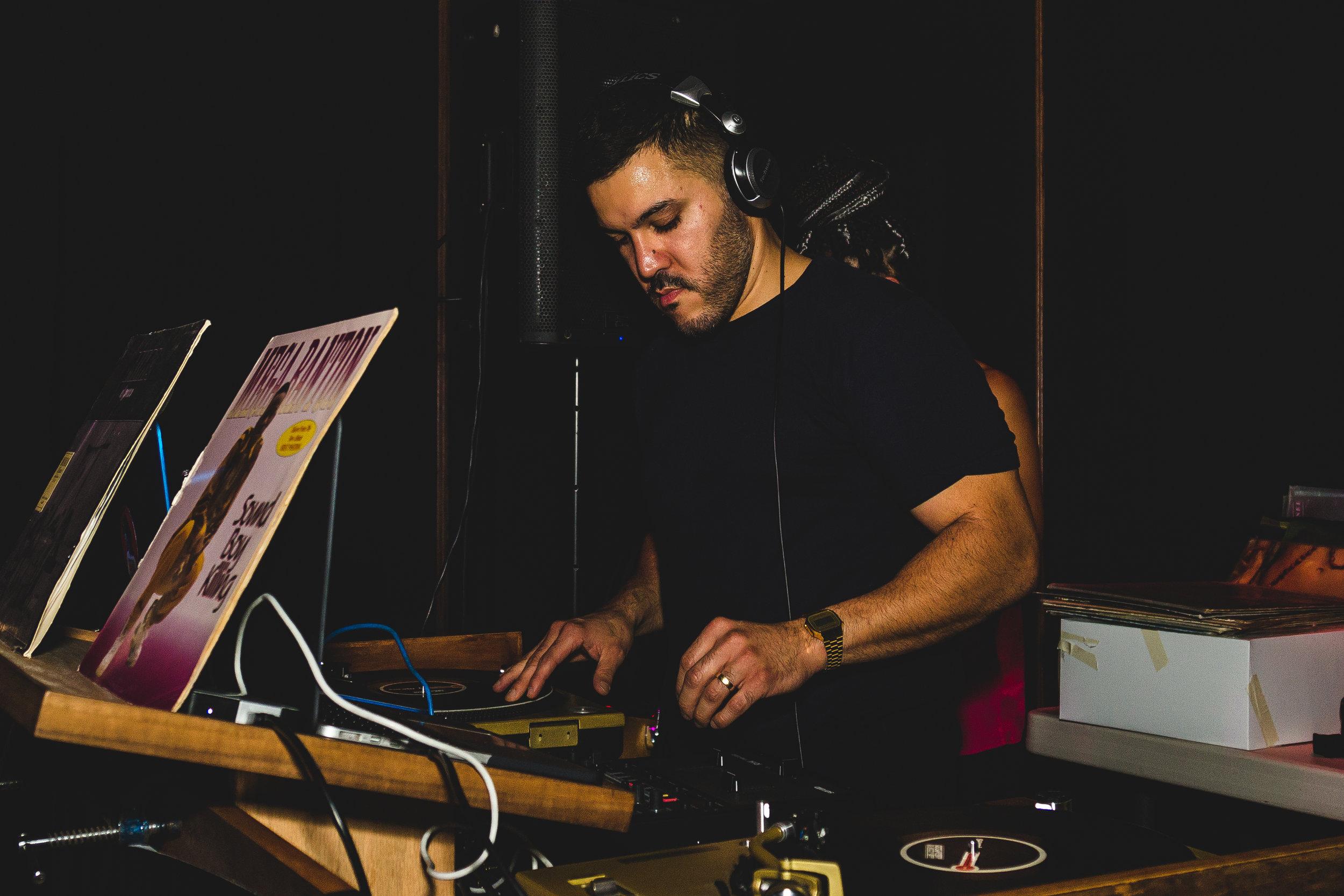 DJ 116-2017 A Party Called Rosie Perez_0018.jpg
