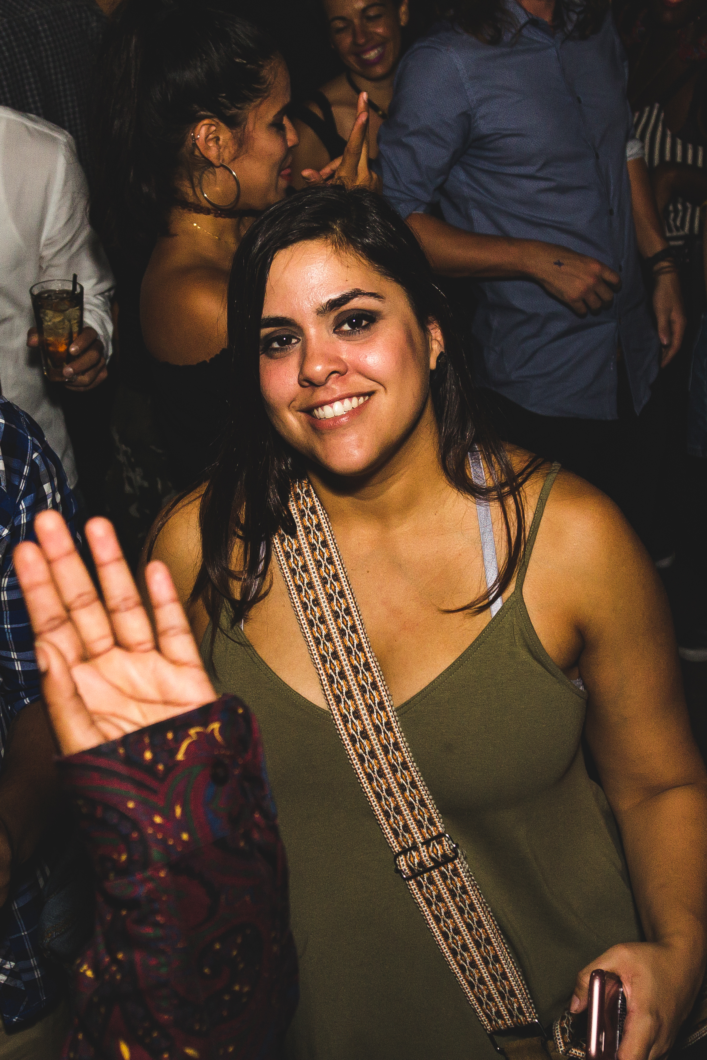 DJ 116-2017 A Party Called Rosie Perez_0008.jpg