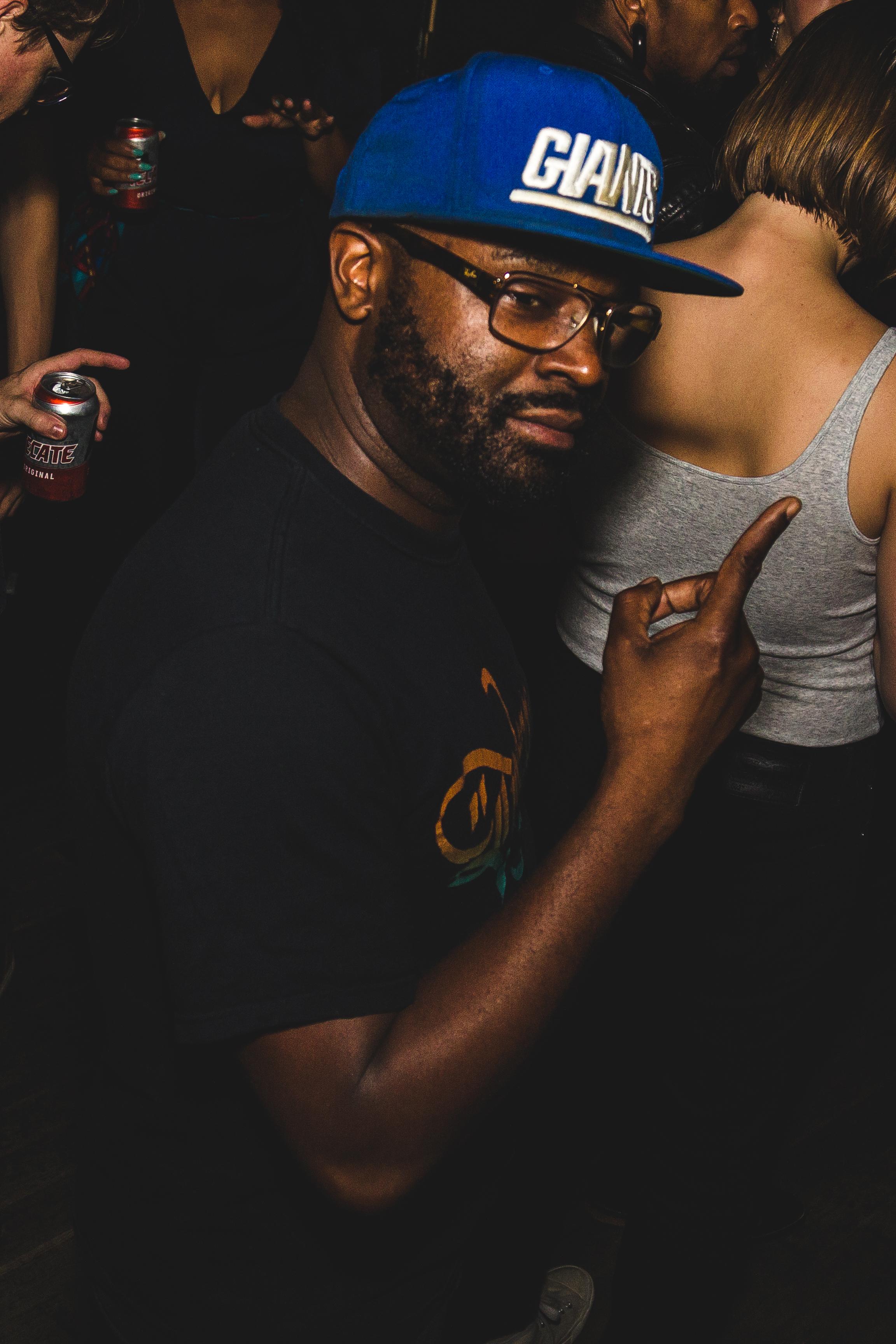 DJ 116-2017 A Party Called Rosie Perez_0003.jpg