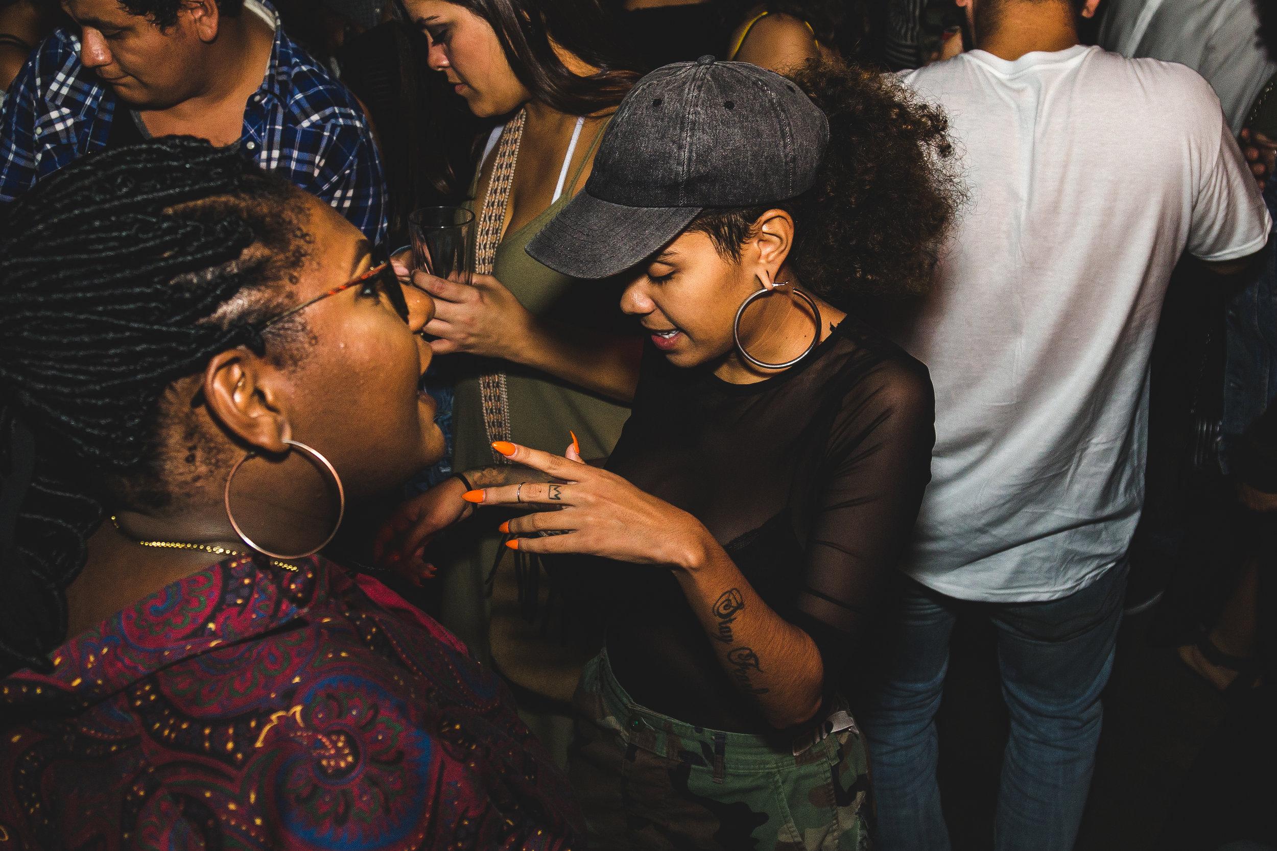 DJ 116-2017 A Party Called Rosie Perez_0020.jpg