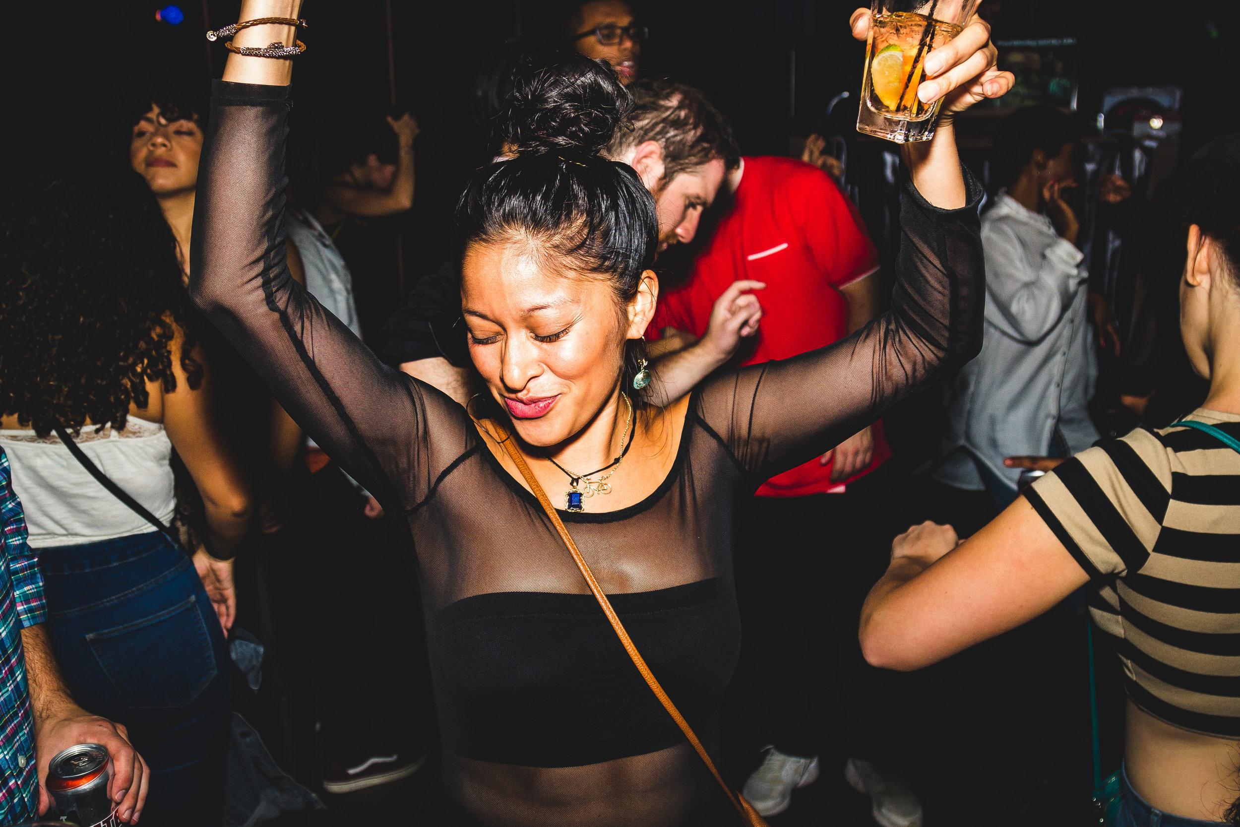 DJ 116-2017 A Party Called Rosie Perez_0067.jpg
