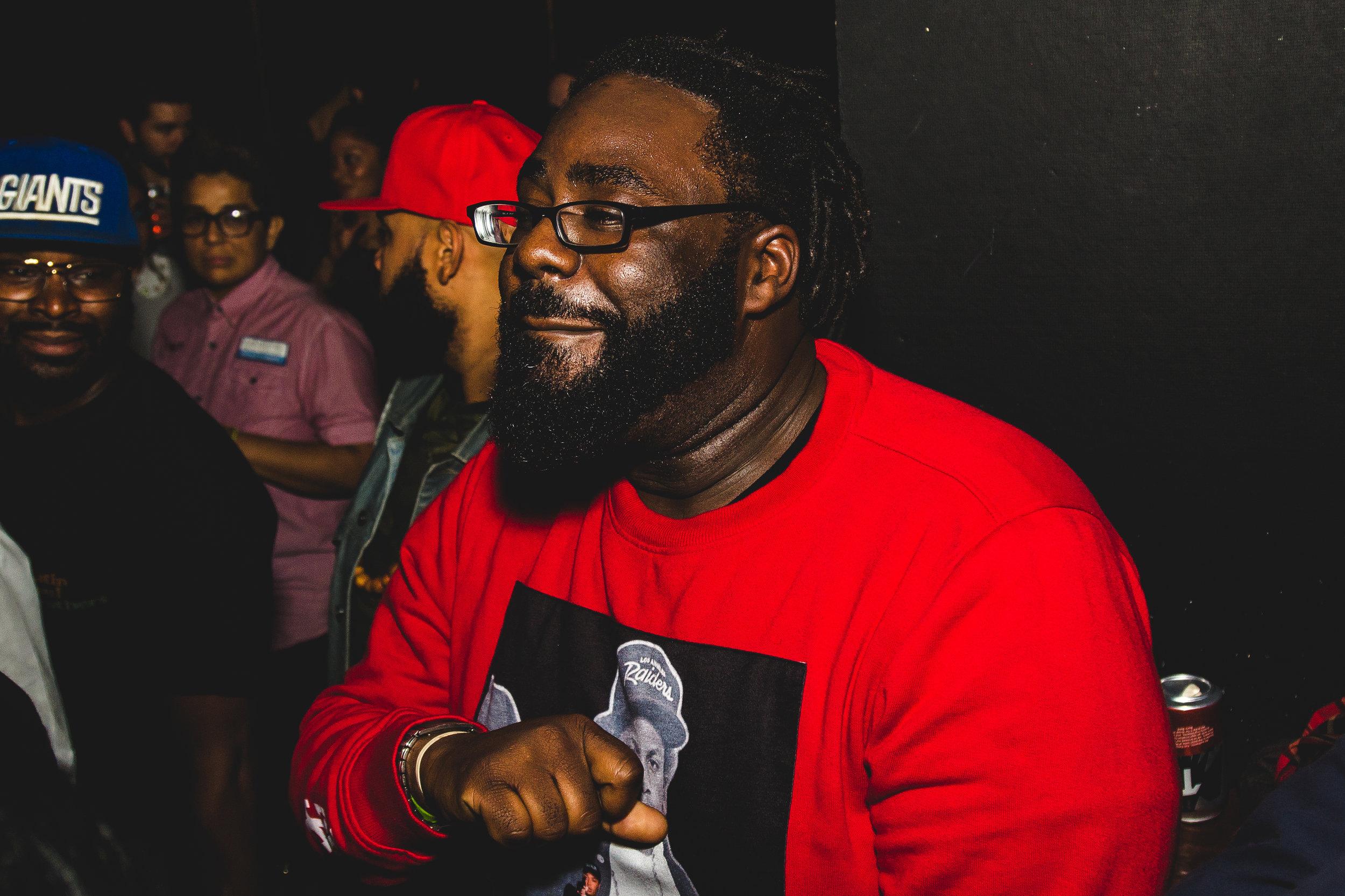 DJ 116-2017 A Party Called Rosie Perez_0015.jpg