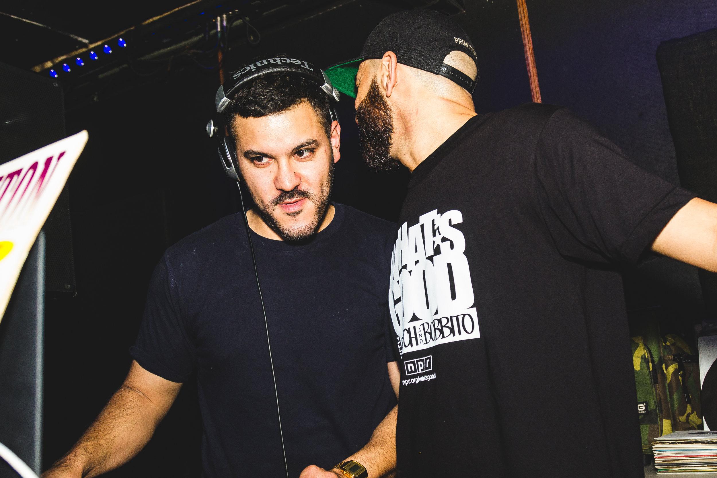 DJ 116-2017 A Party Called Rosie Perez_0030.jpg