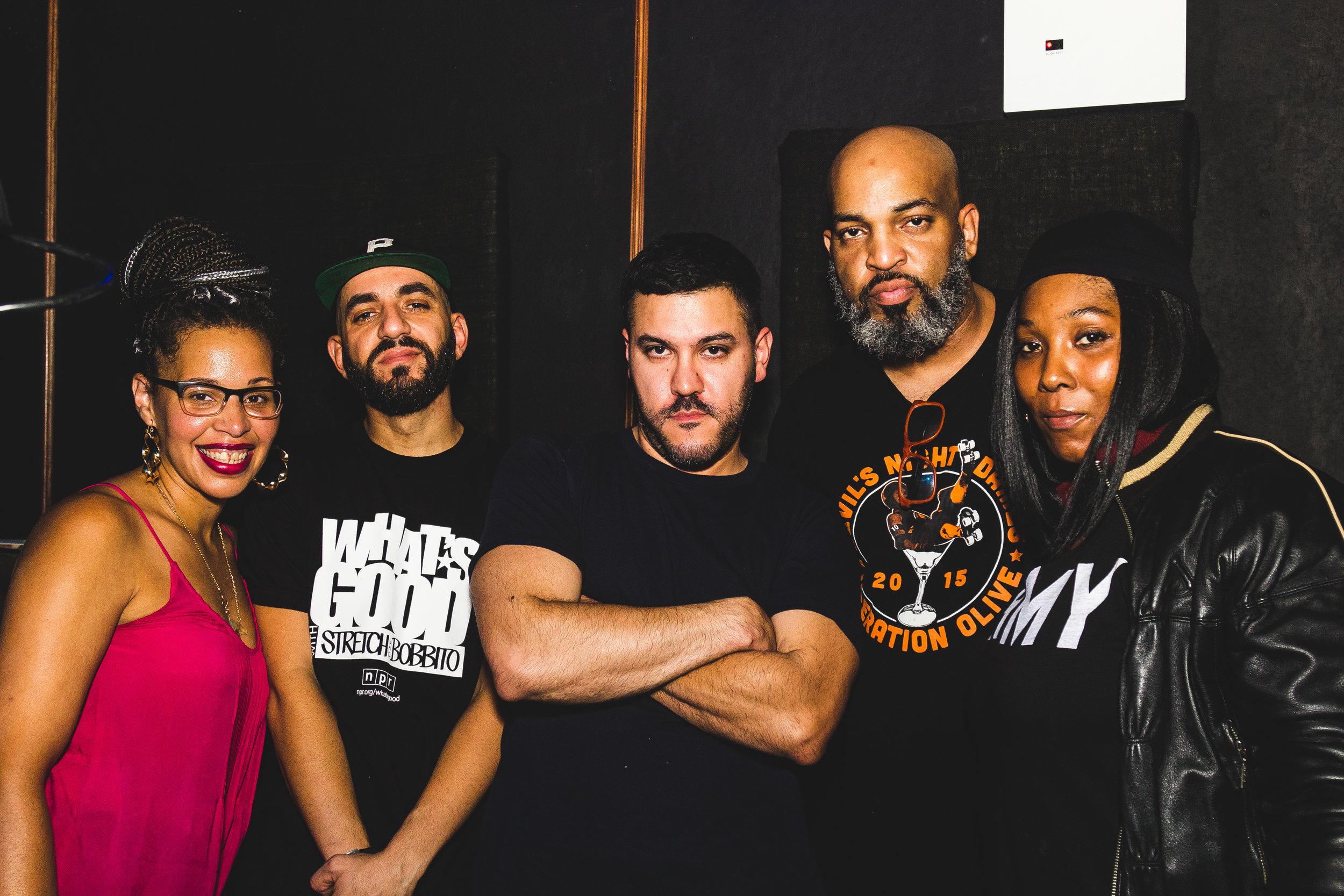 DJ 116-2017 A Party Called Rosie Perez_0034.jpg