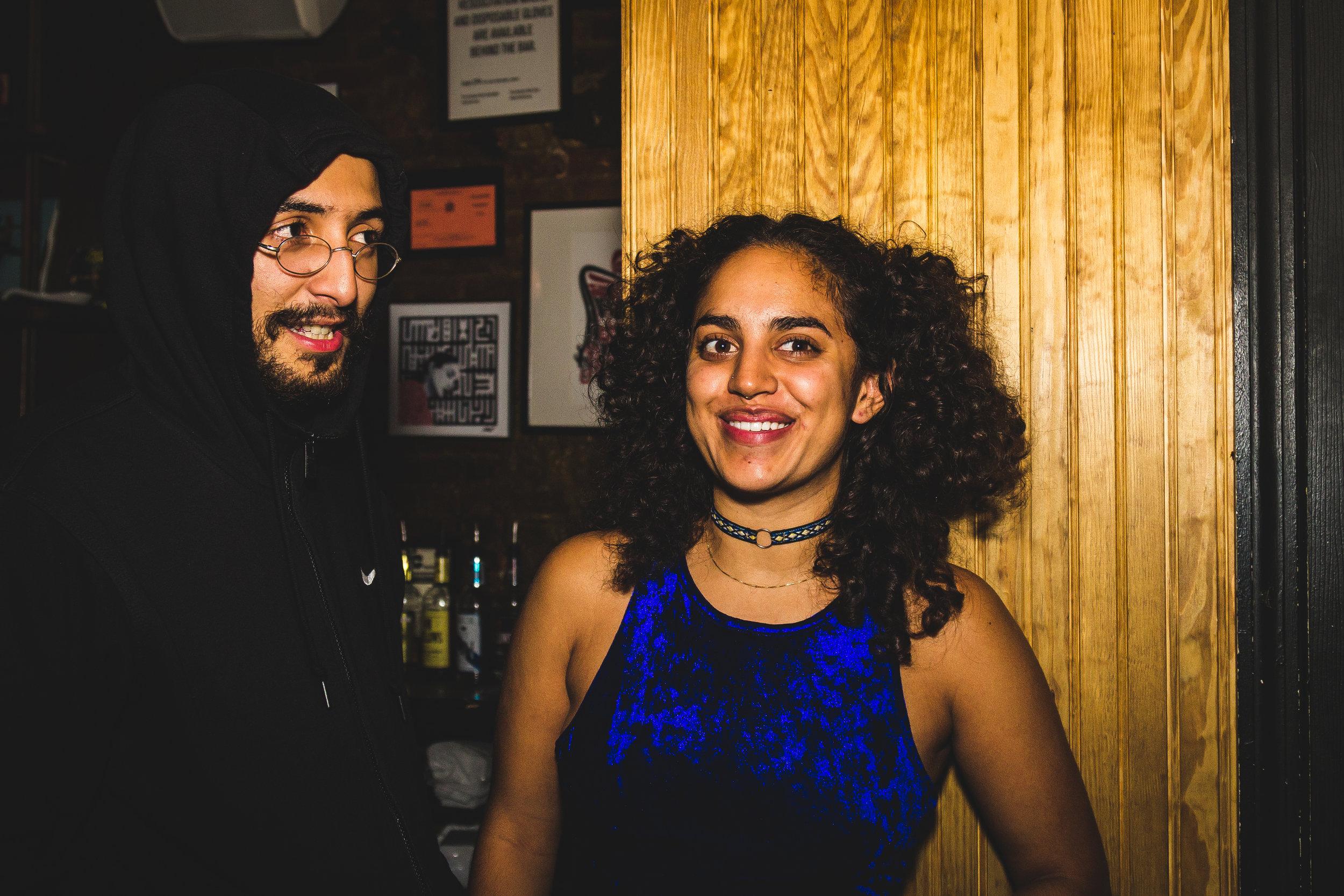 DJ 116-2017 A Party Called Rosie Perez_0183.jpg