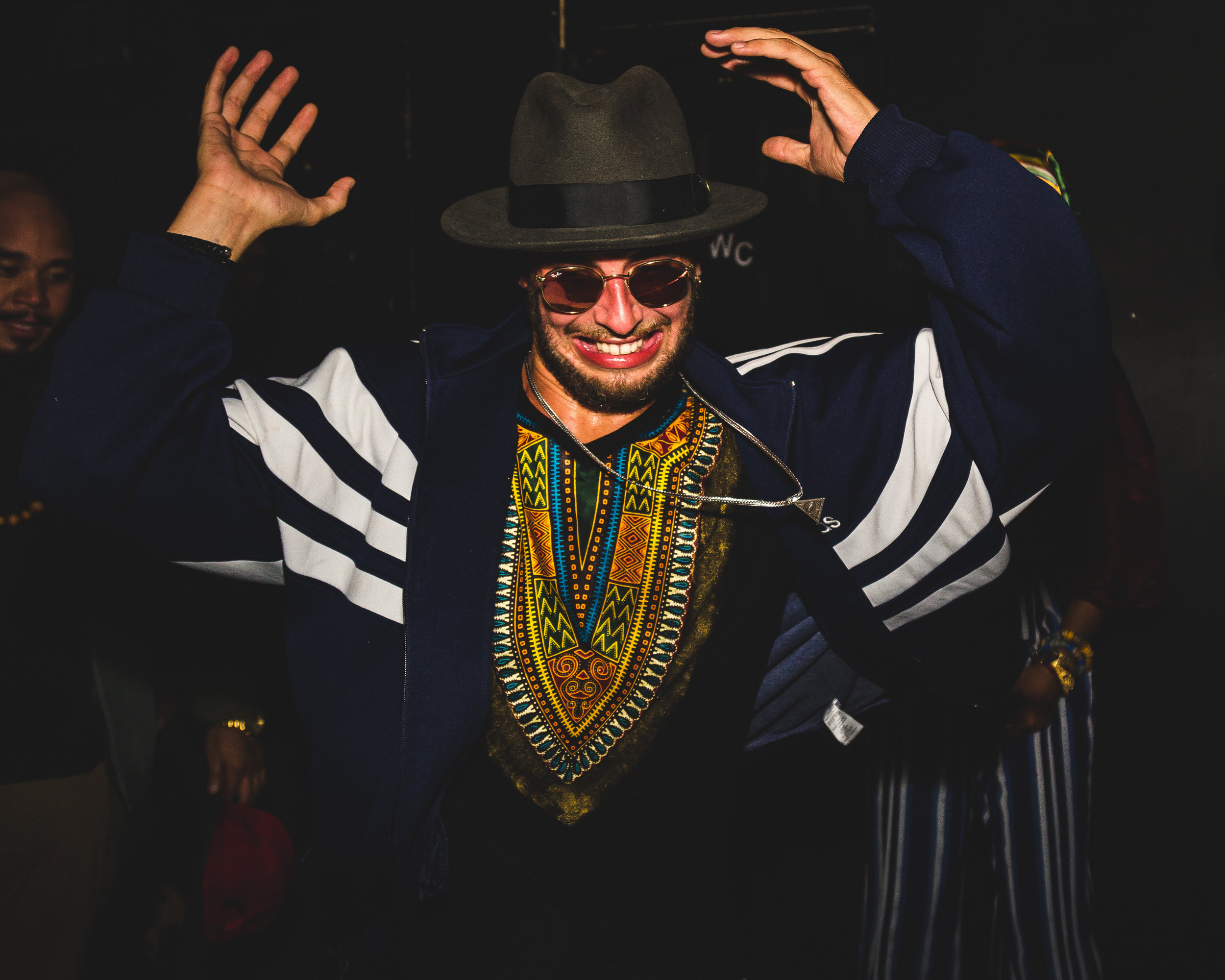 DJ 116-2017 A Party Called Rosie Perez_0163.jpg