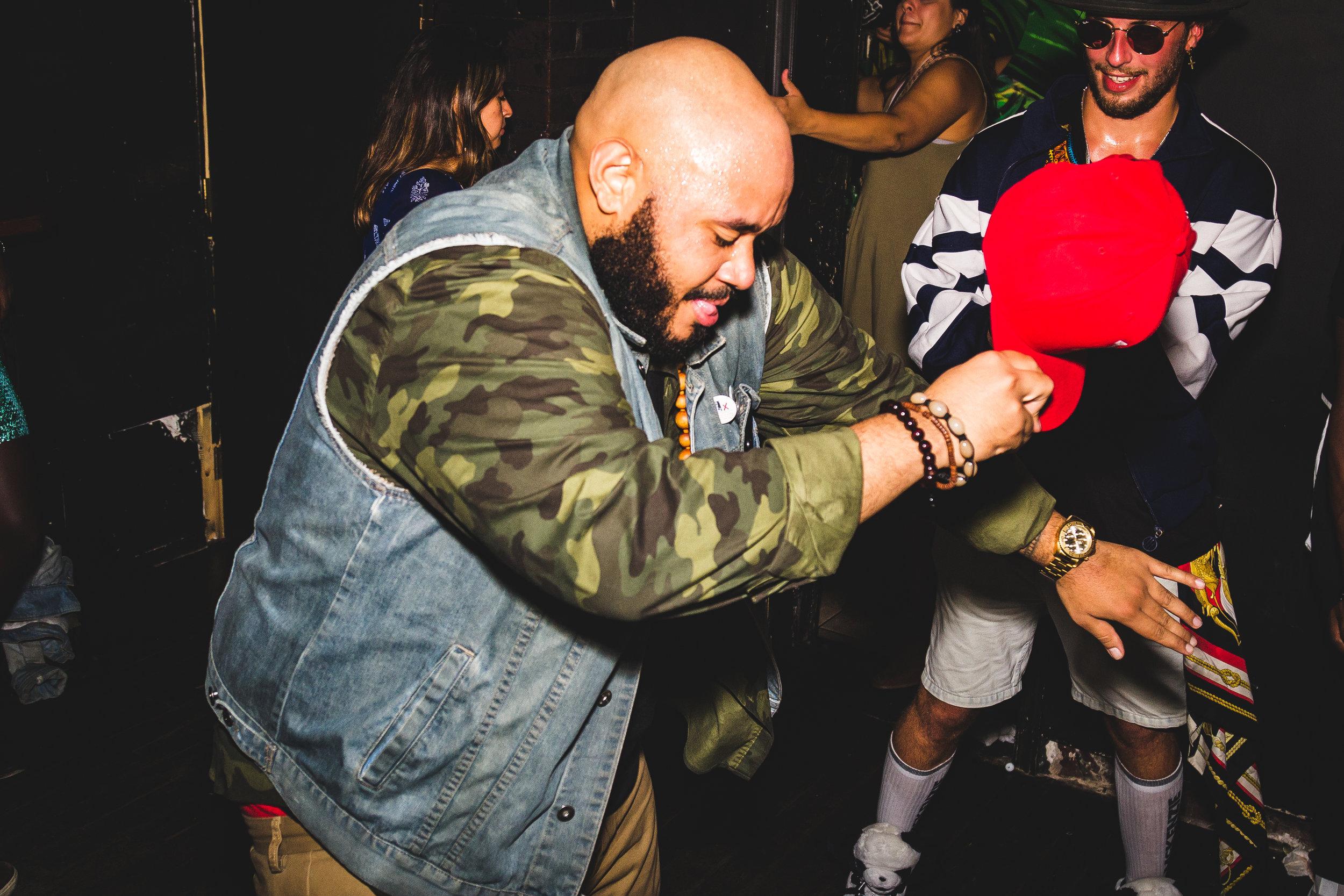DJ 116-2017 A Party Called Rosie Perez_0157.jpg