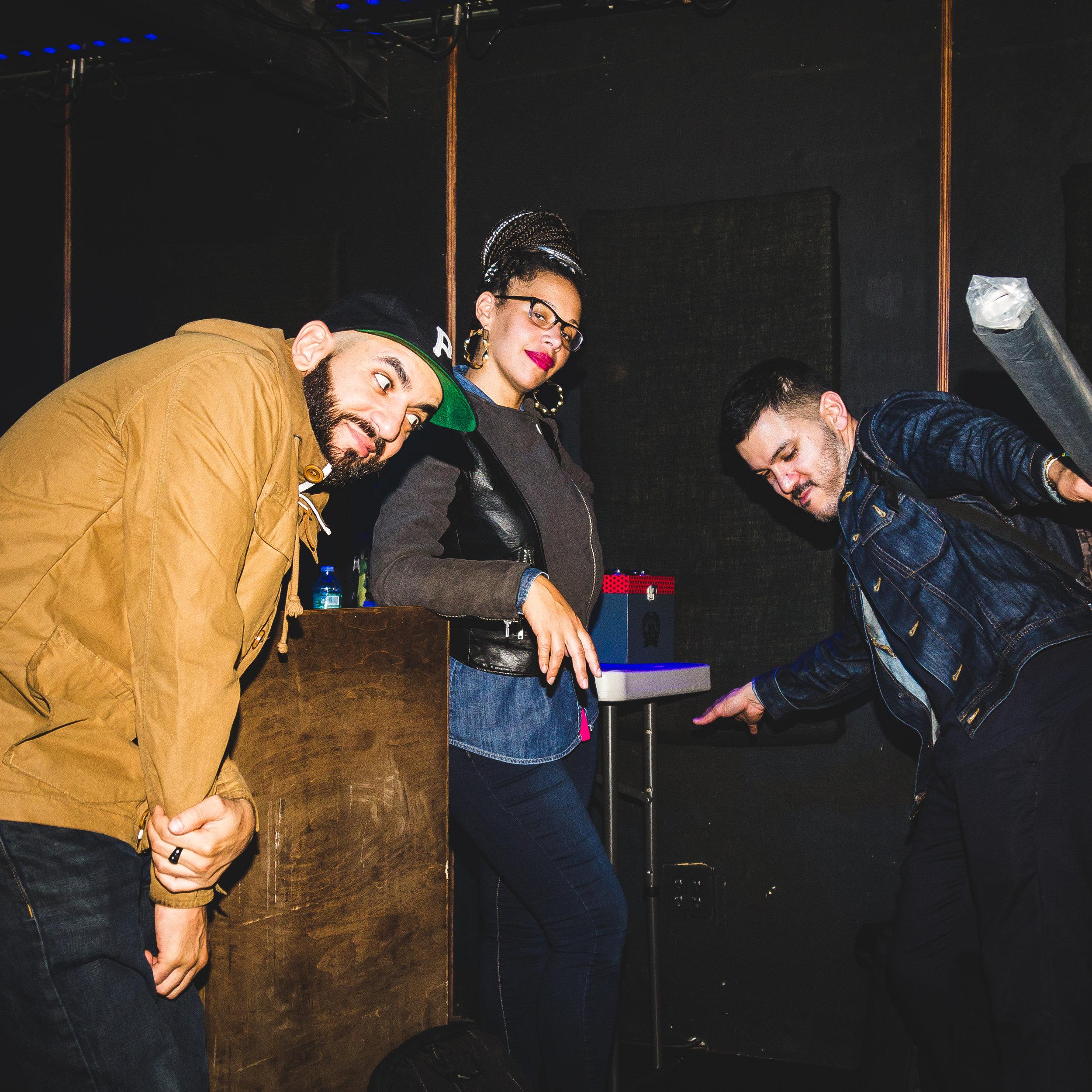 DJ 116-2017 A Party Called Rosie Perez_0217.jpg