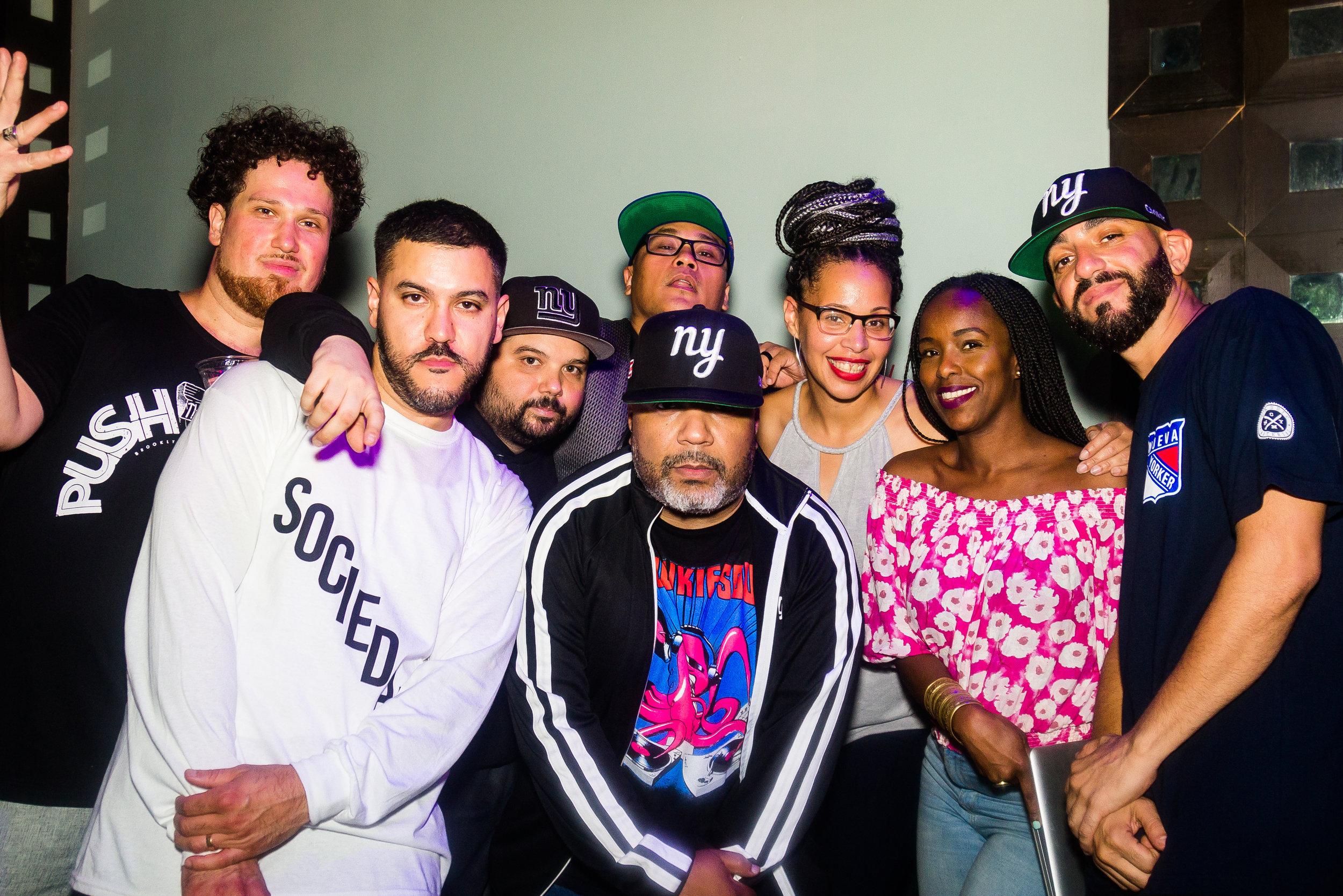 DJ 130-2017 A Party Called Rosie Perez Pa Puerto Rico_0237.jpg