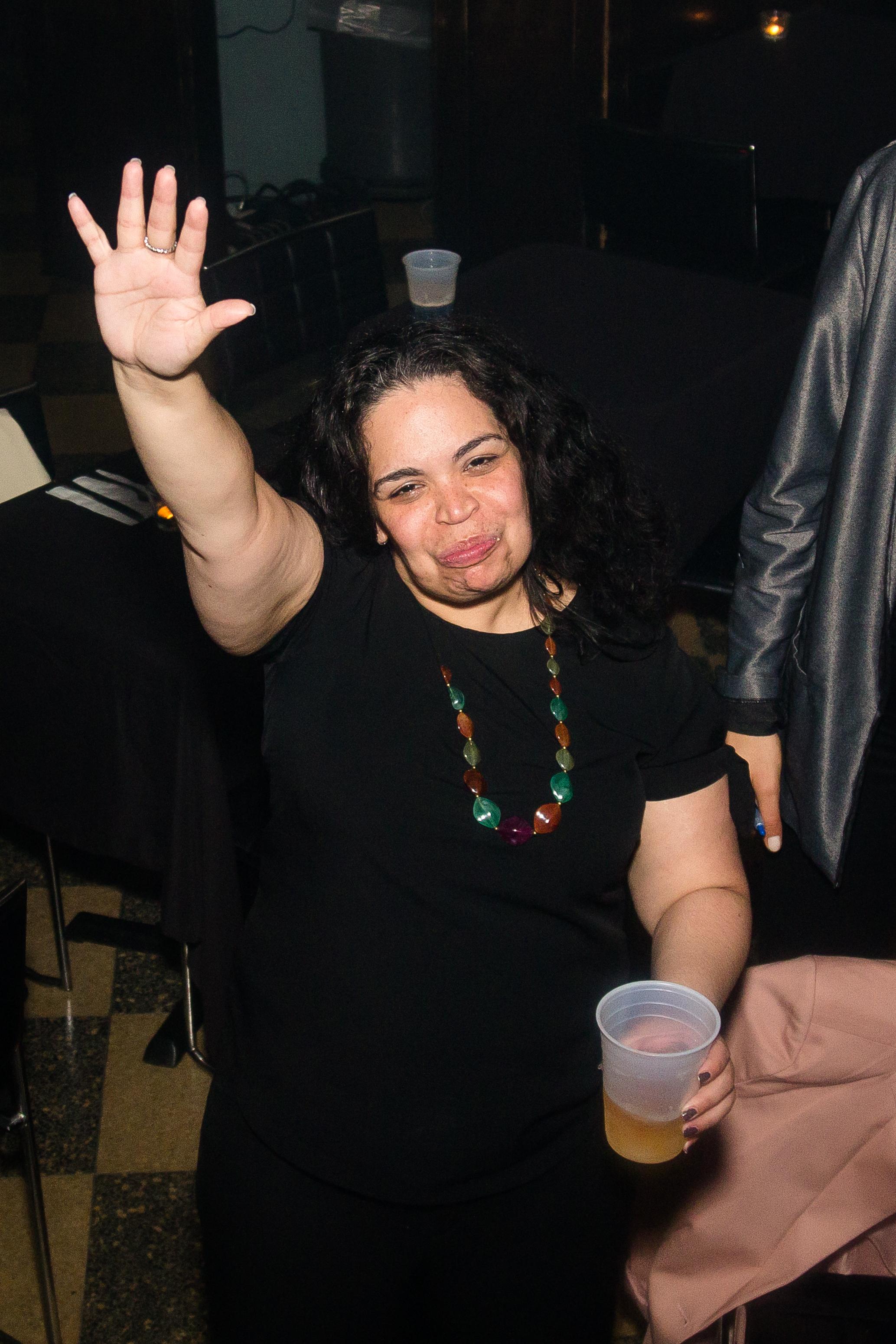 DJ 130-2017 A Party Called Rosie Perez Pa Puerto Rico_0177.jpg