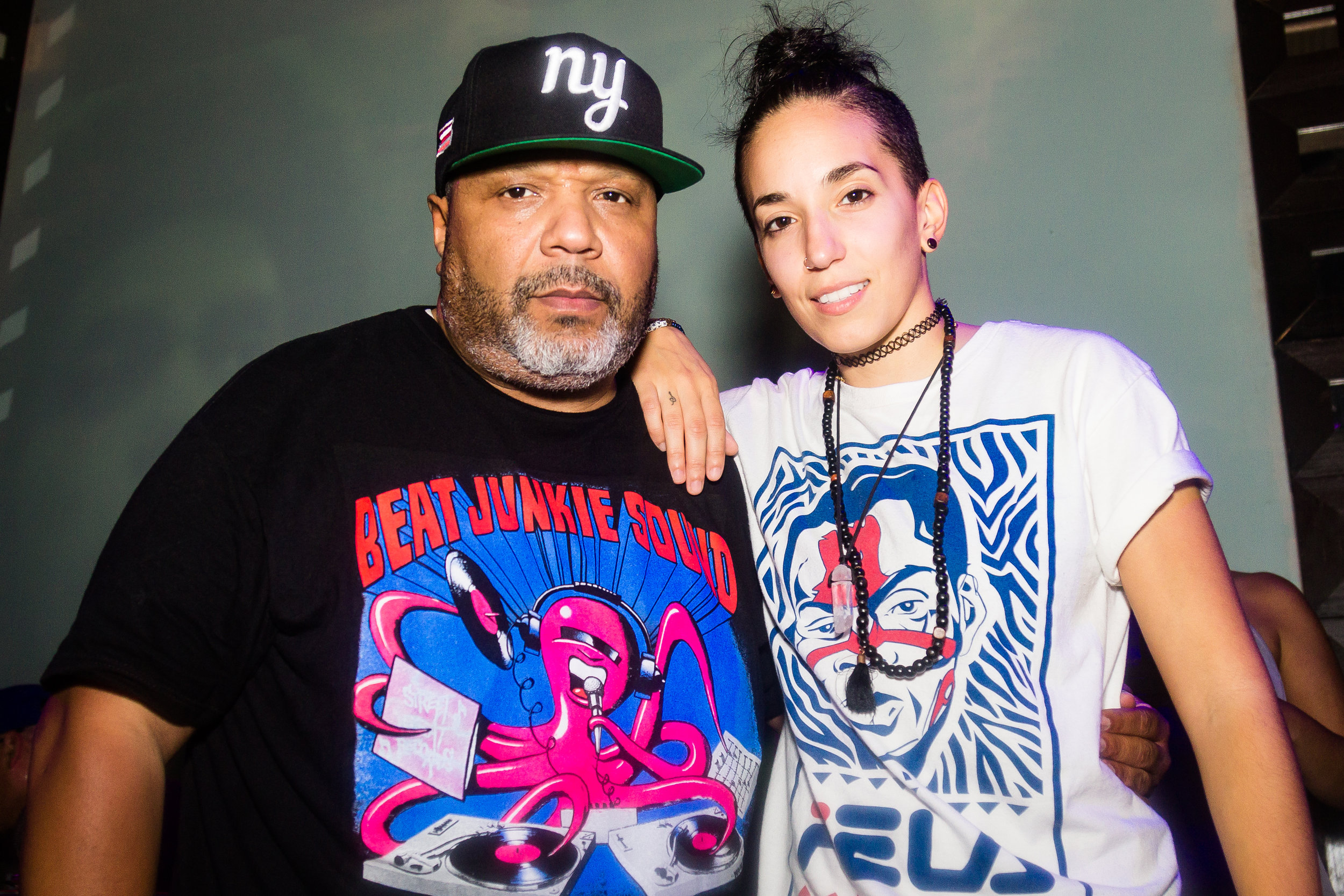 DJ 130-2017 A Party Called Rosie Perez Pa Puerto Rico_0156.jpg