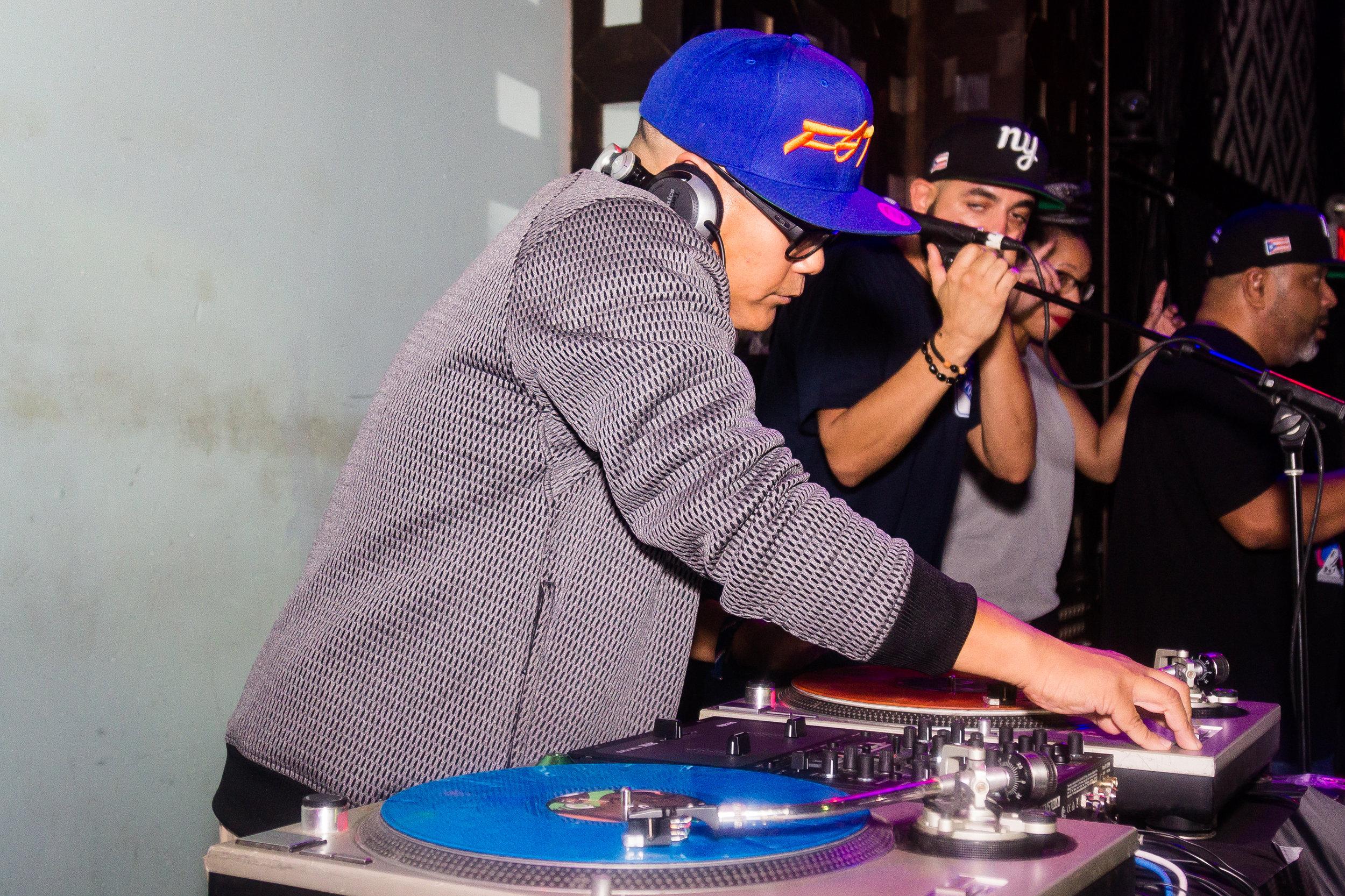 DJ 130-2017 A Party Called Rosie Perez Pa Puerto Rico_0143.jpg