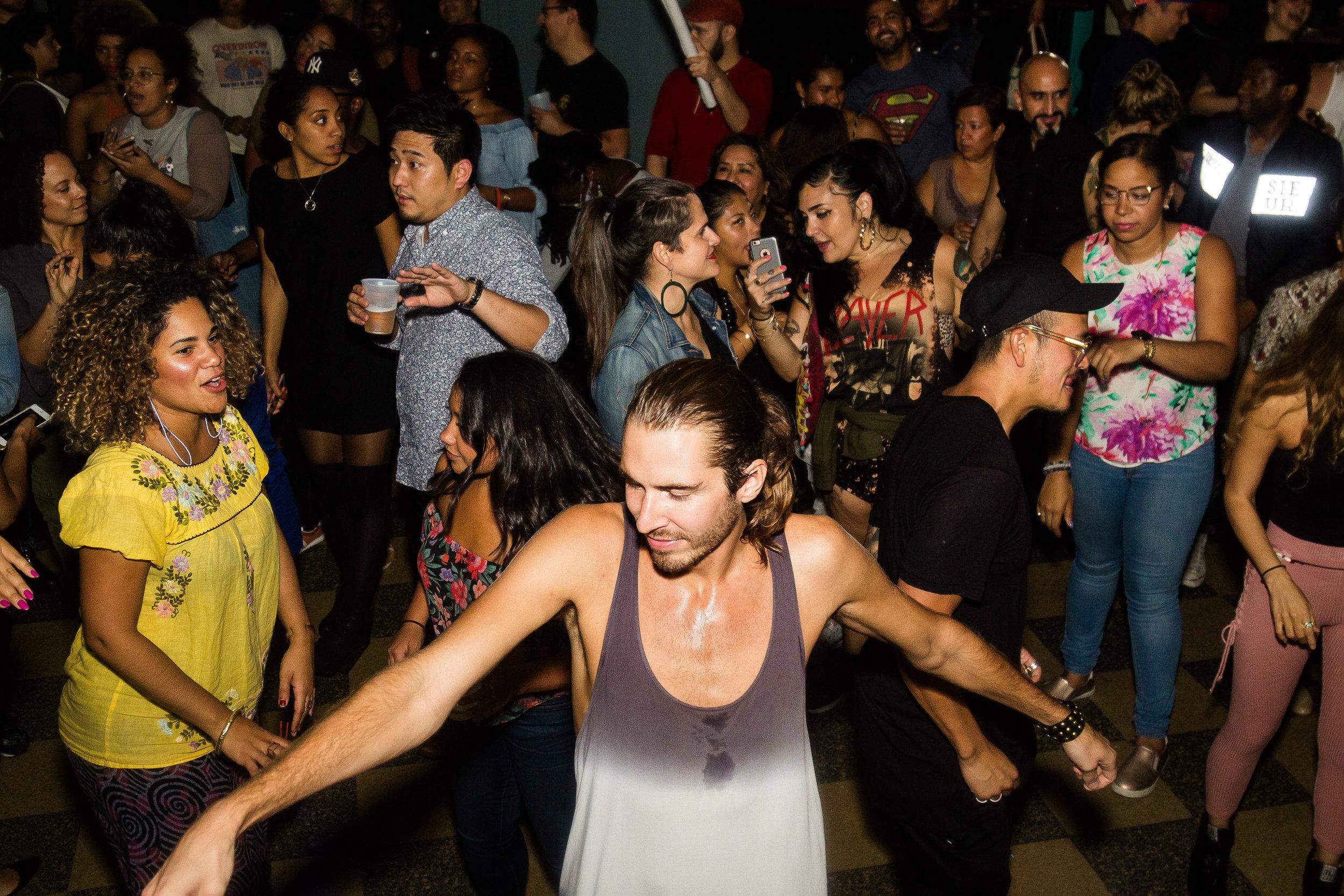 DJ 130-2017 A Party Called Rosie Perez Pa Puerto Rico_0146.jpg
