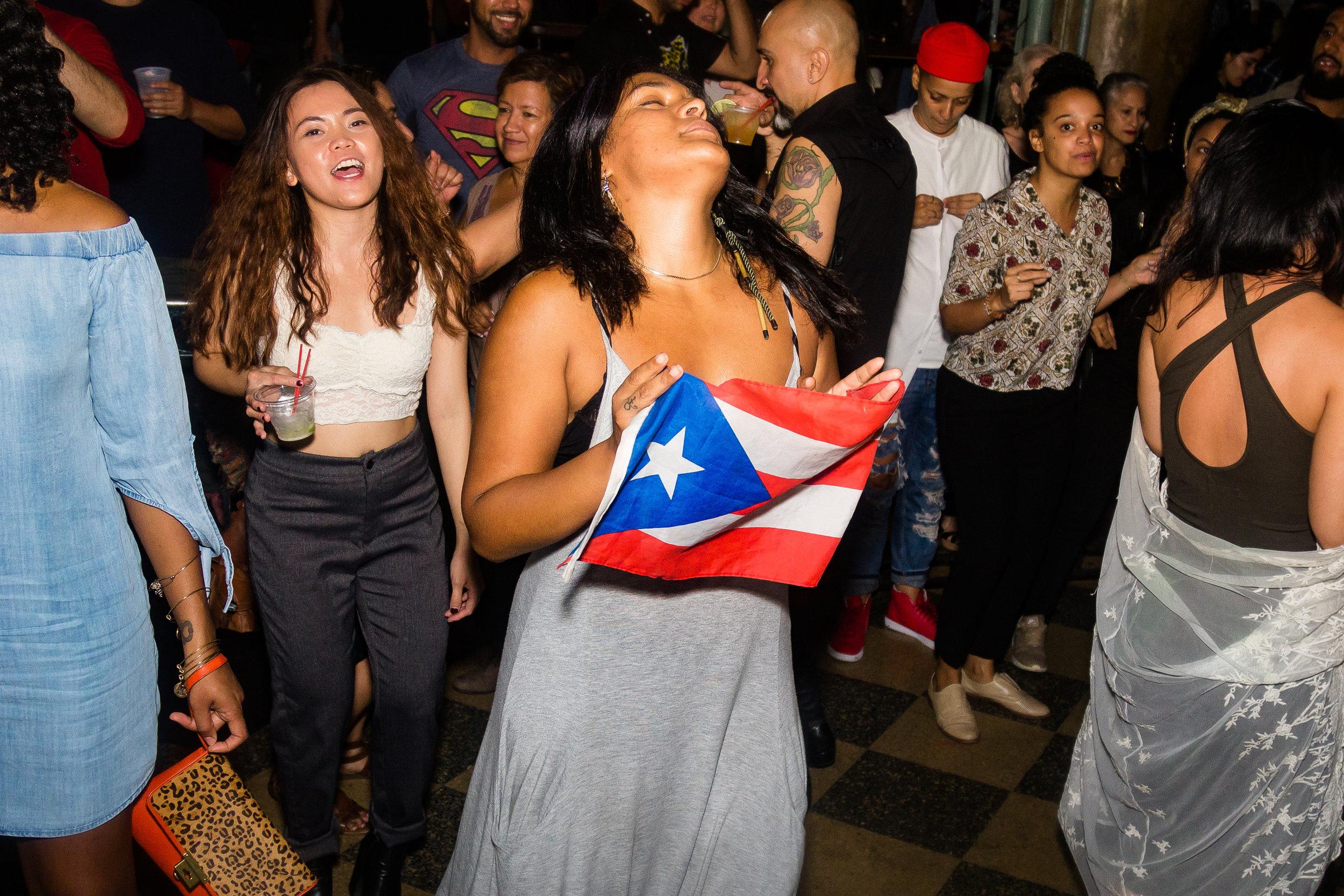 DJ 130-2017 A Party Called Rosie Perez Pa Puerto Rico_0102.jpg